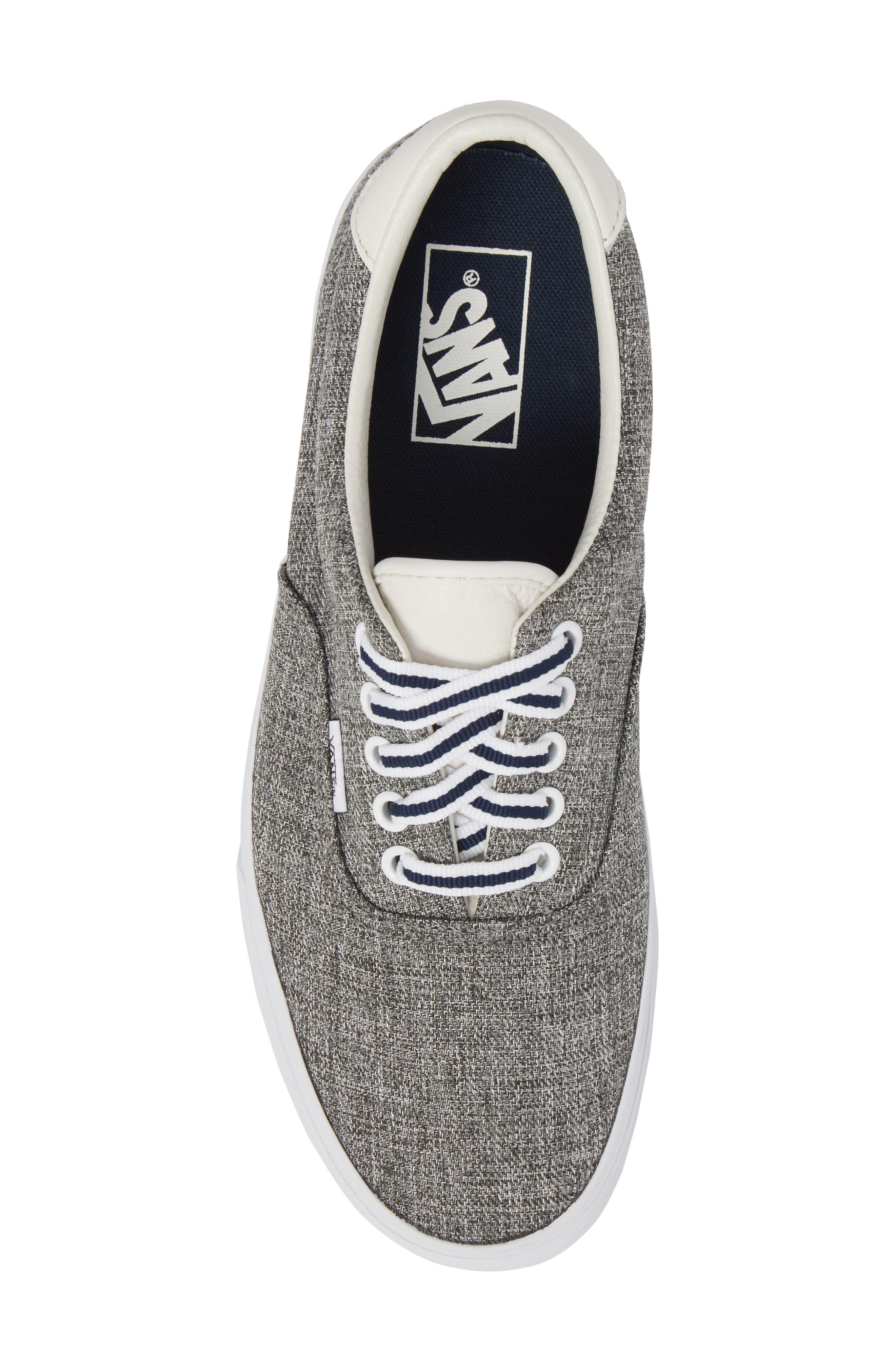 'Era 59' Sneaker,                             Alternate thumbnail 5, color,                             022