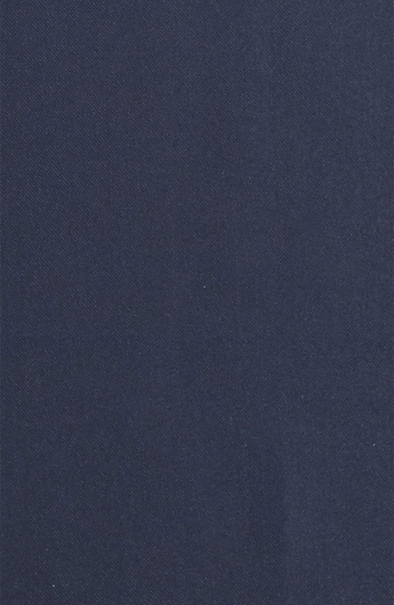 Solid Silk Pocket Square,                             Alternate thumbnail 12, color,