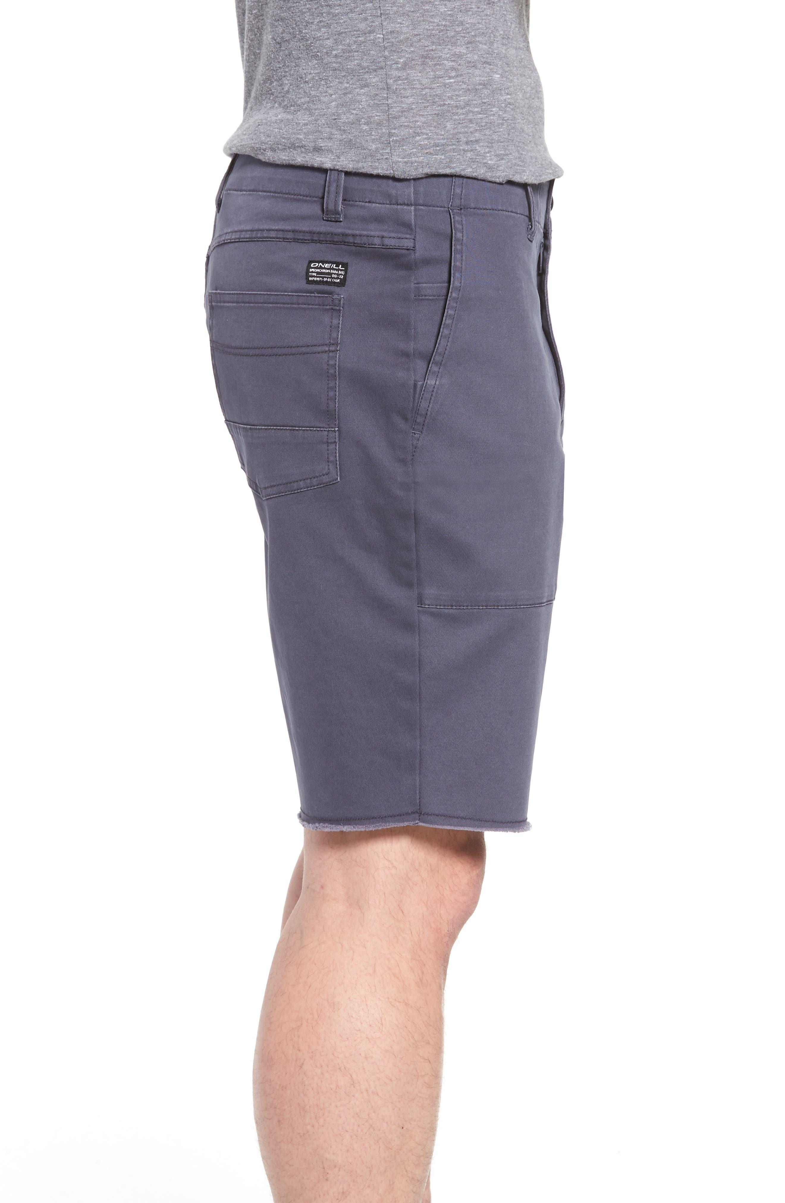 Naples Camp Shorts,                             Alternate thumbnail 8, color,