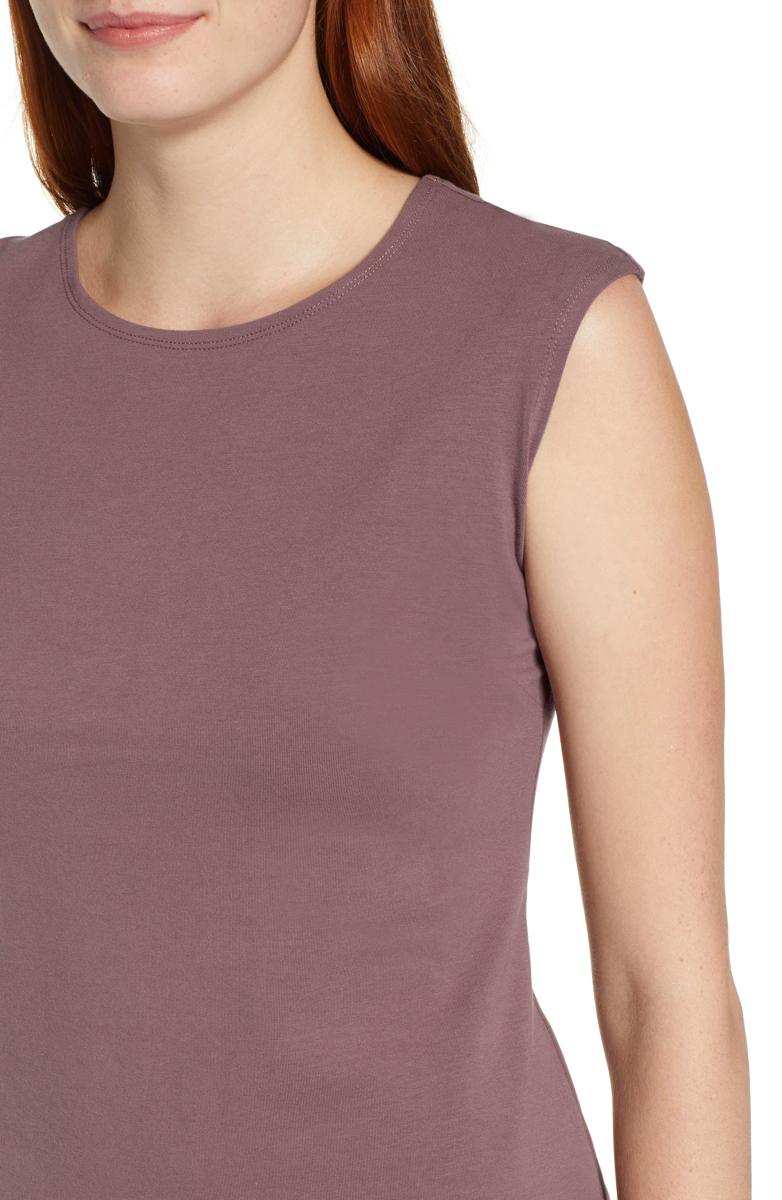 'Perfect Layer' Tank,                             Alternate thumbnail 136, color,