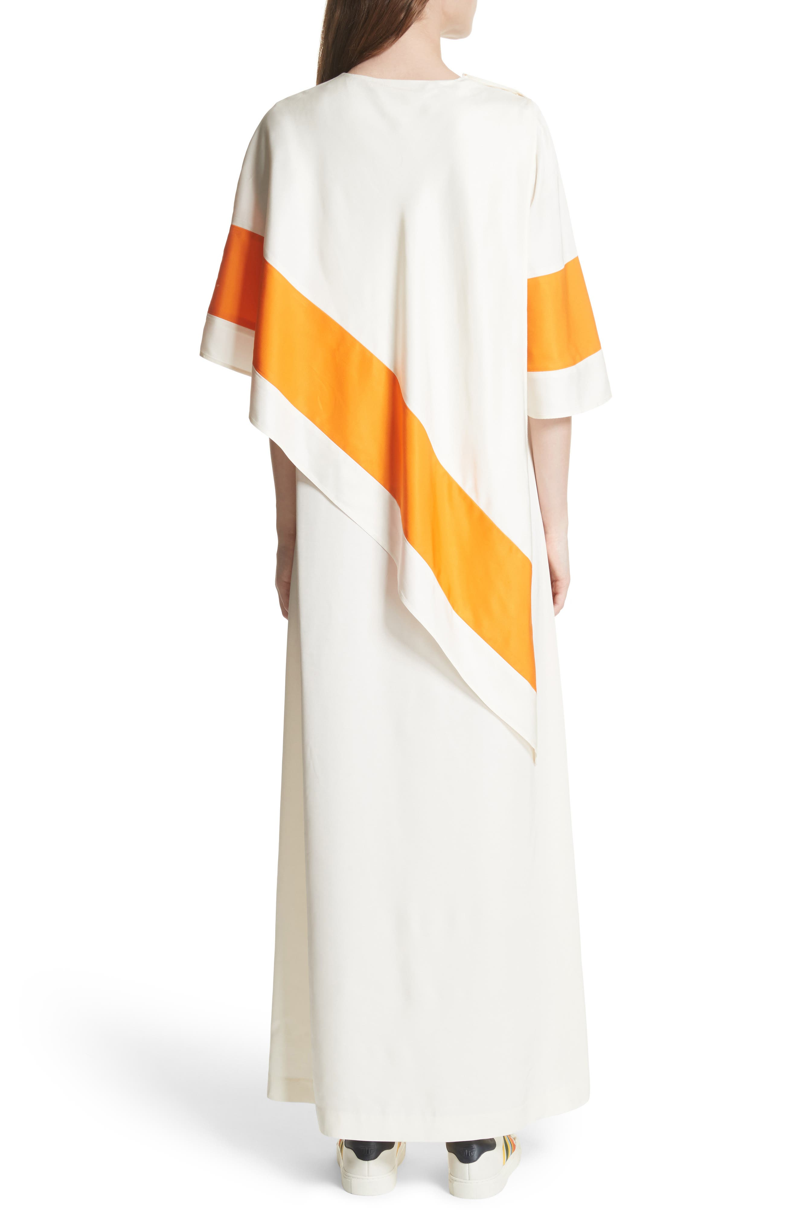 Ronnie Maxi Dress,                             Alternate thumbnail 2, color,                             104