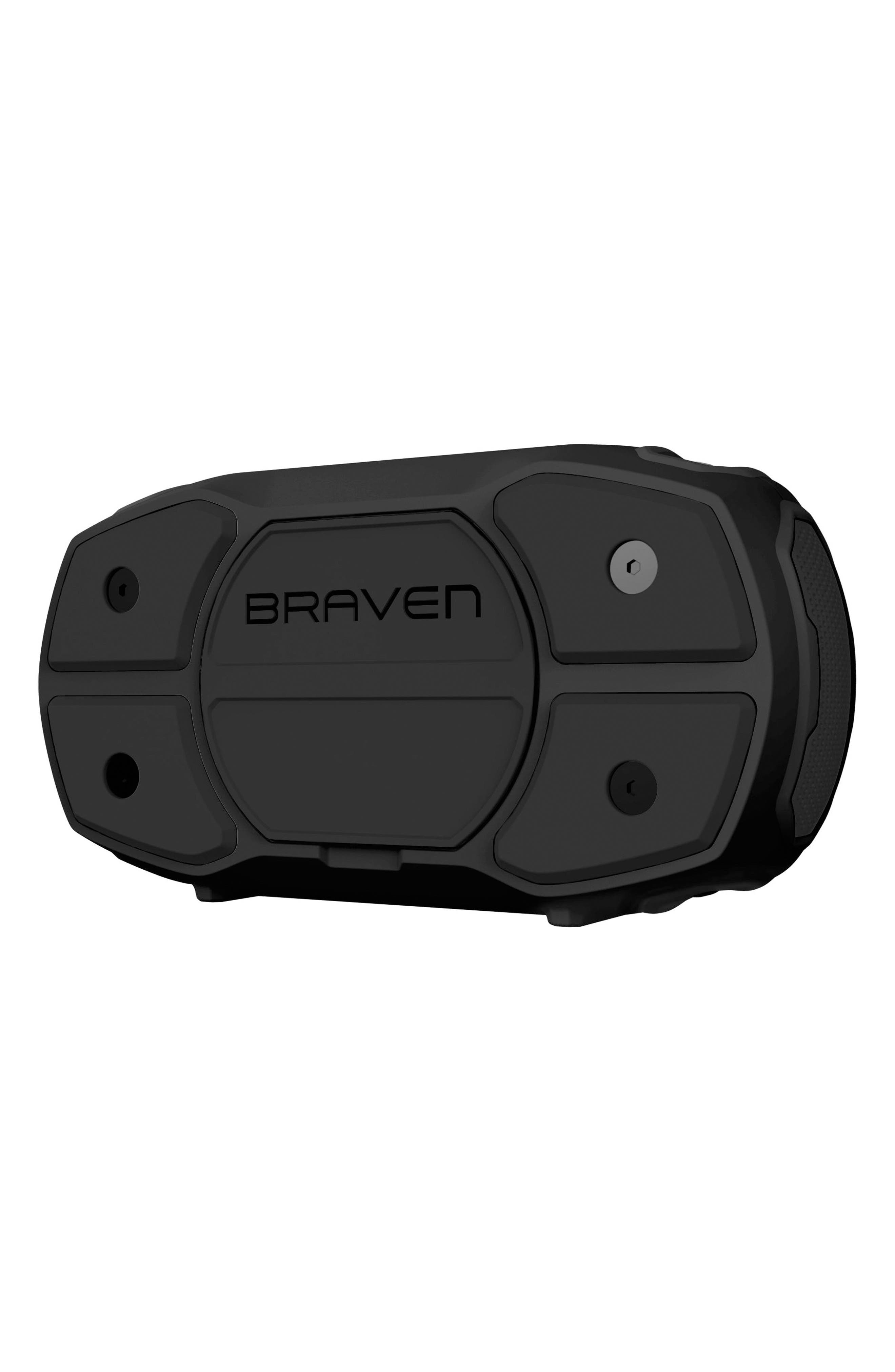 Ready Prime Bluetooth<sup>®</sup> Speaker,                             Alternate thumbnail 5, color,                             005