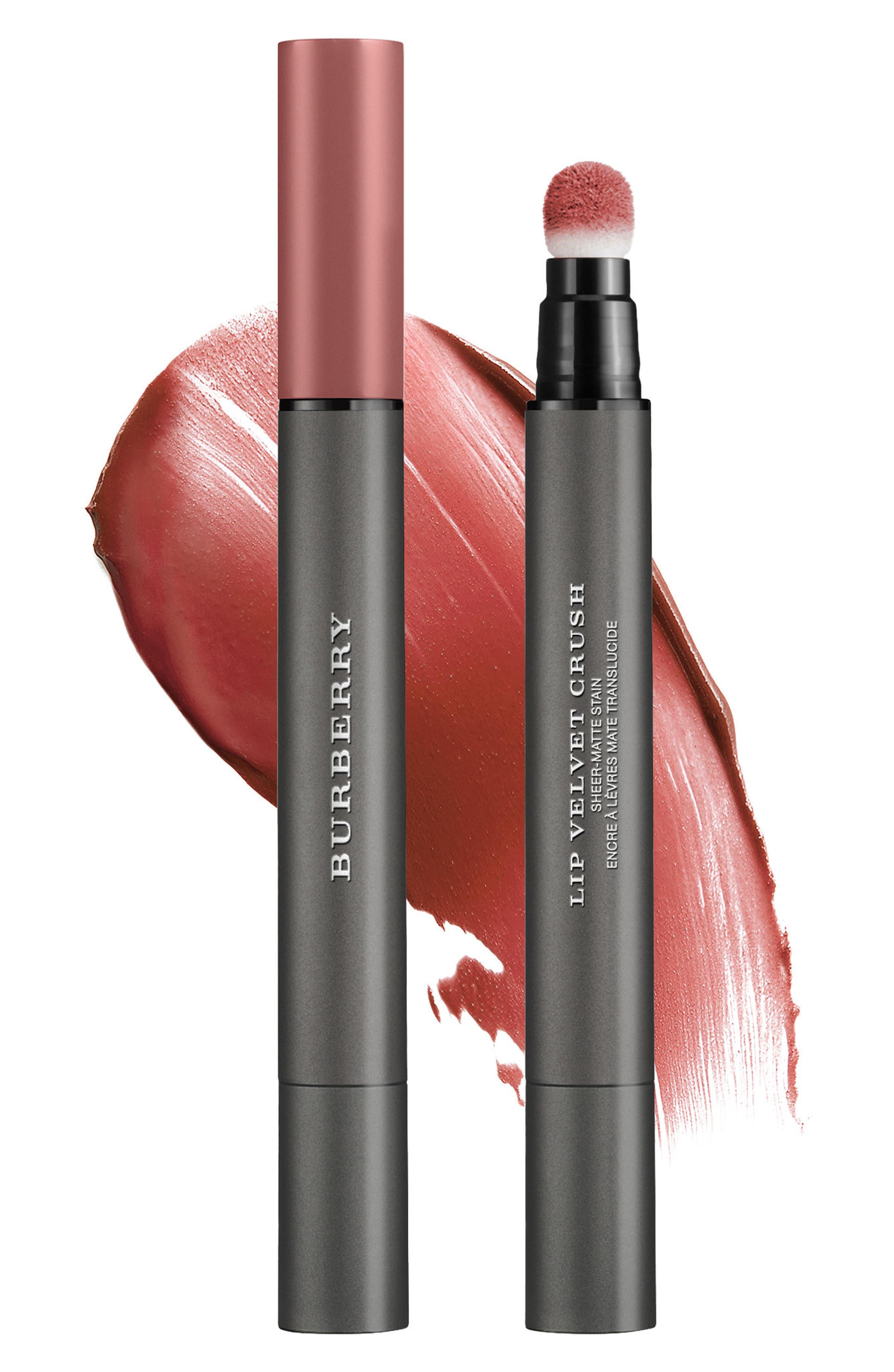 Lip Velvet Crush,                             Alternate thumbnail 4, color,                             200