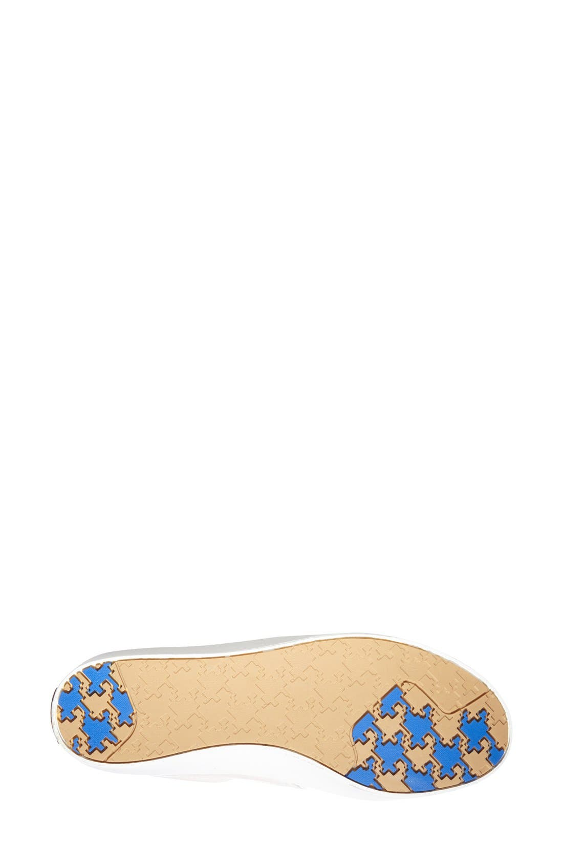 Original Collection 'Scout' Slip On Sneaker,                             Alternate thumbnail 64, color,