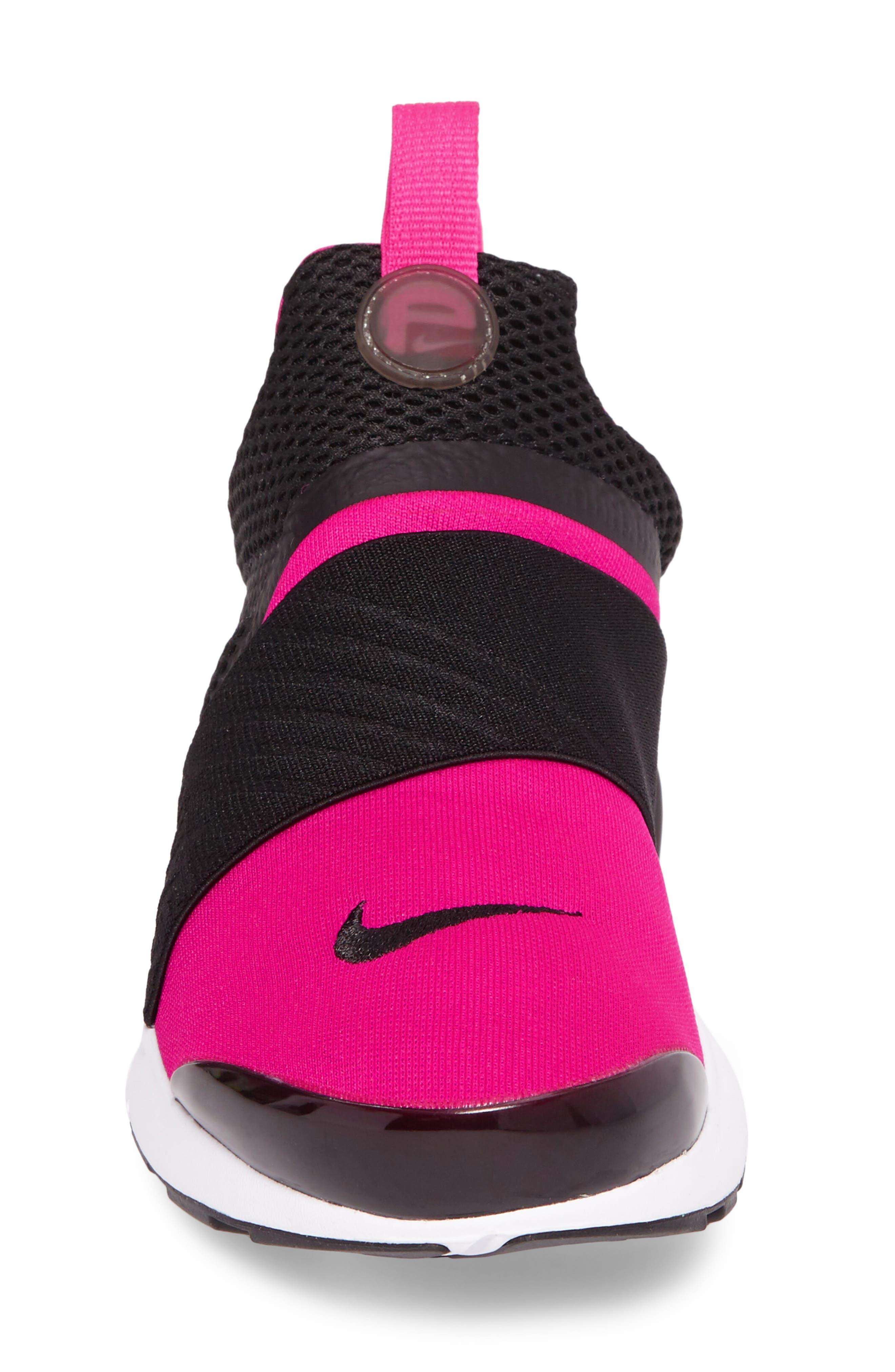 Presto Extreme Sneaker,                             Alternate thumbnail 16, color,