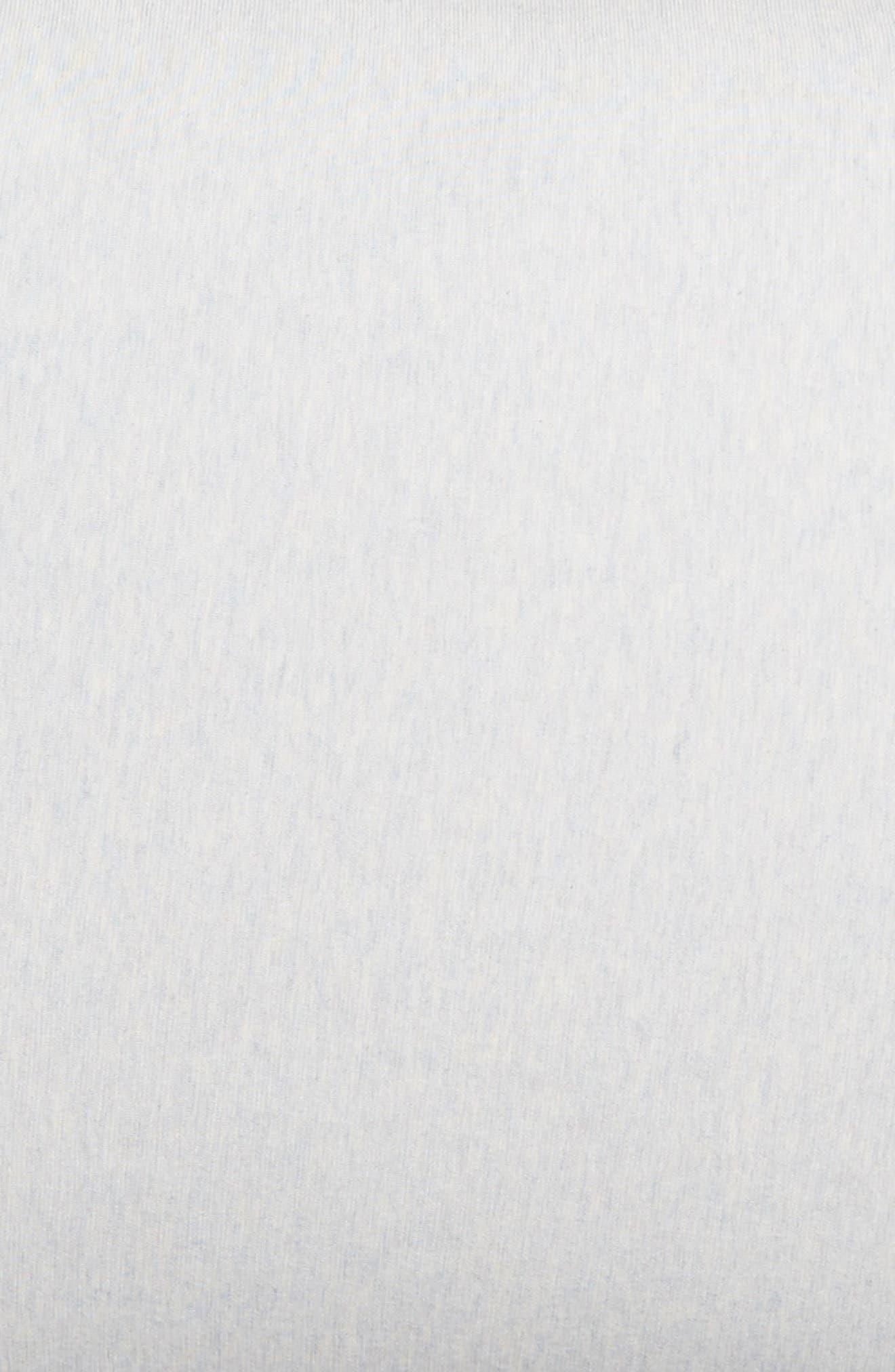 Calvin Klein Pulse Pillowcases,                             Alternate thumbnail 2, color,                             020