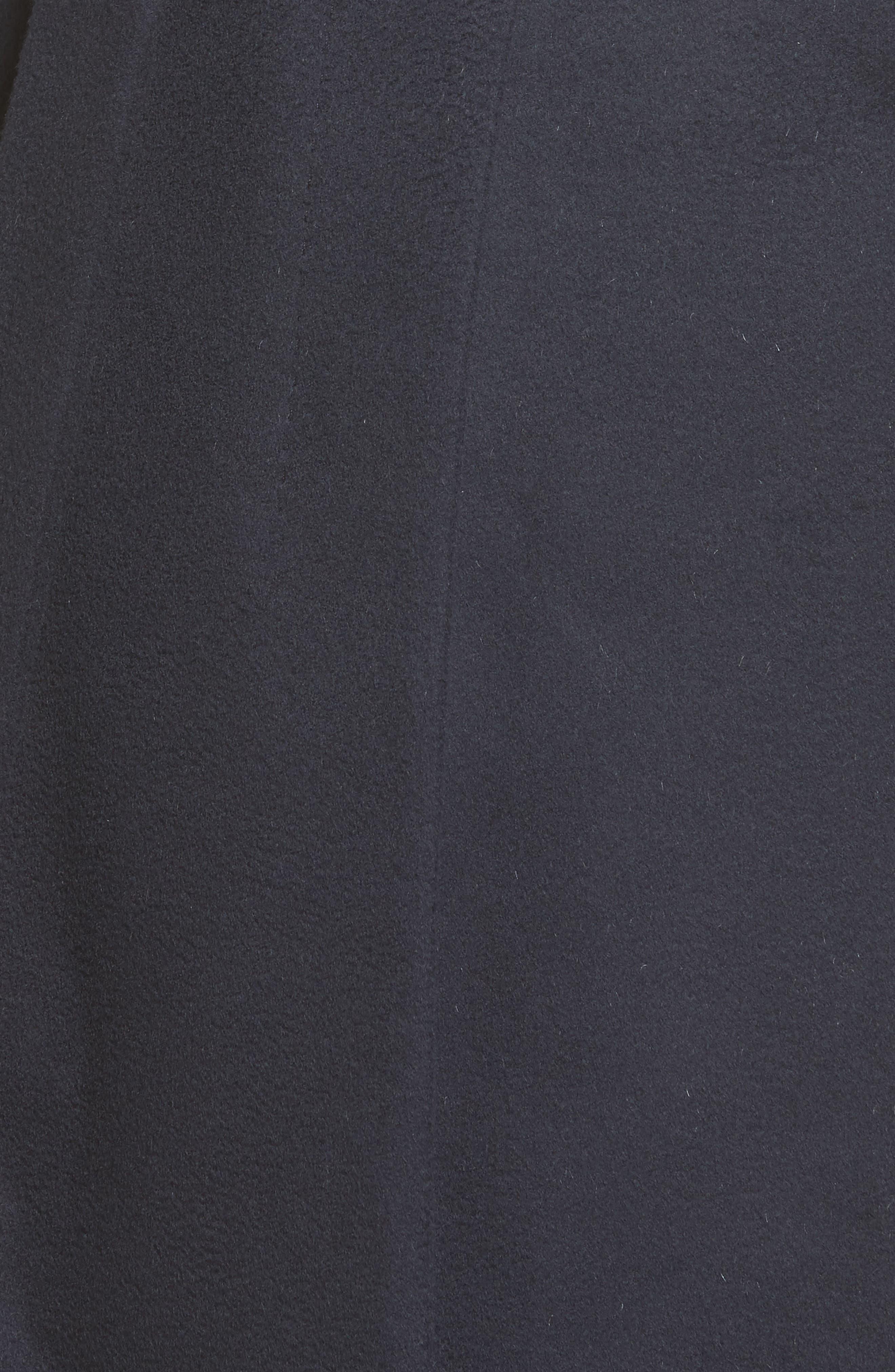 Cargona Wool Coat,                             Alternate thumbnail 6, color,                             480