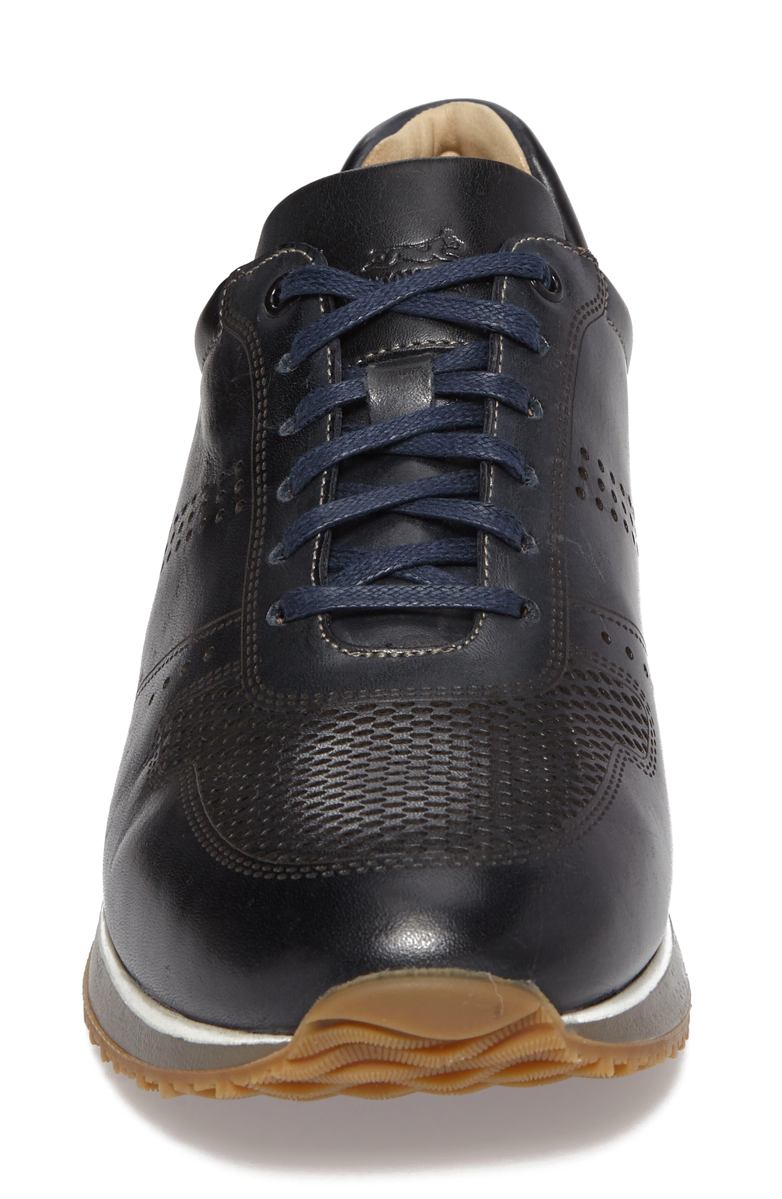 Classico Sneaker,                             Alternate thumbnail 8, color,