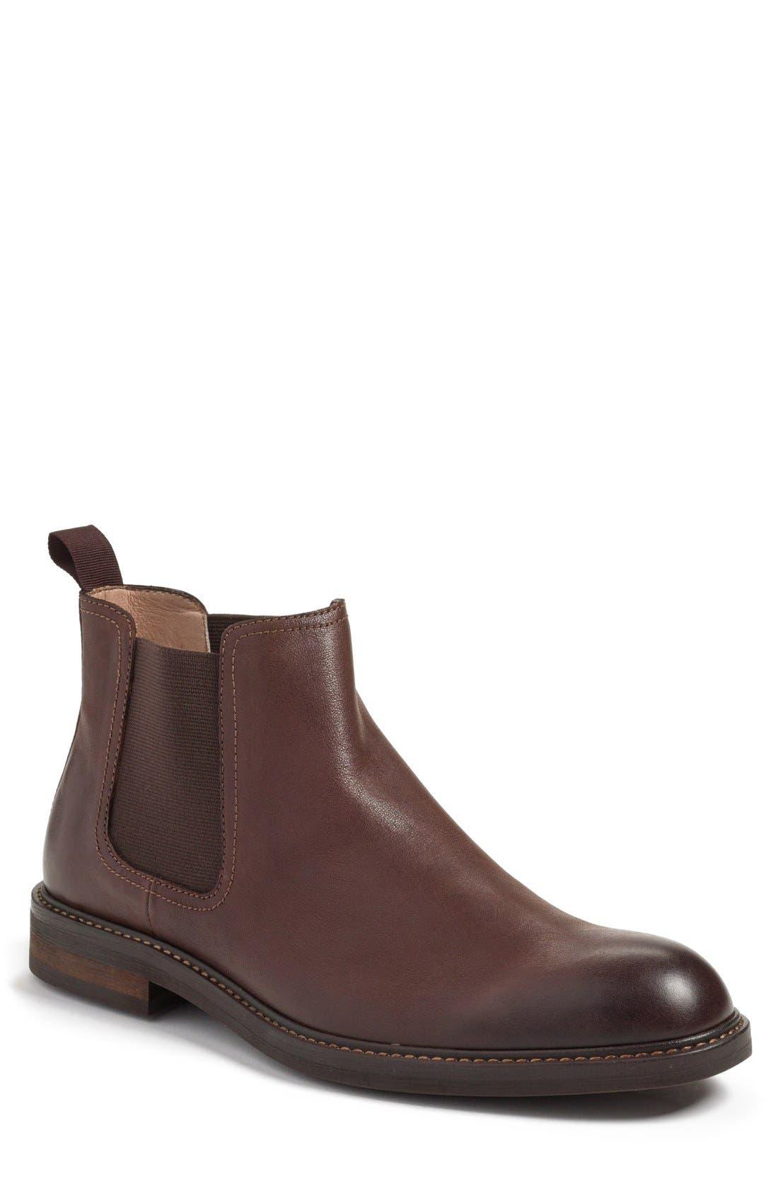Horton Chelsea Boot,                             Main thumbnail 5, color,