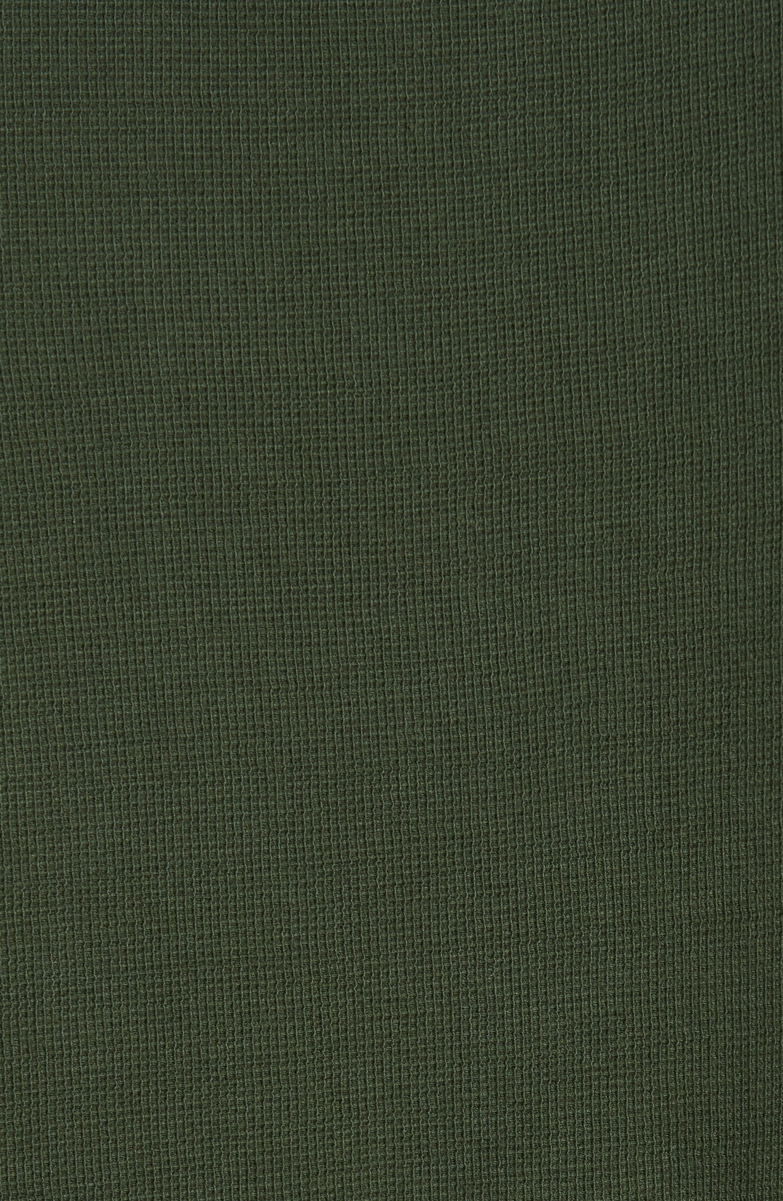Niels Garment Dye T-Shirt,                             Alternate thumbnail 5, color,