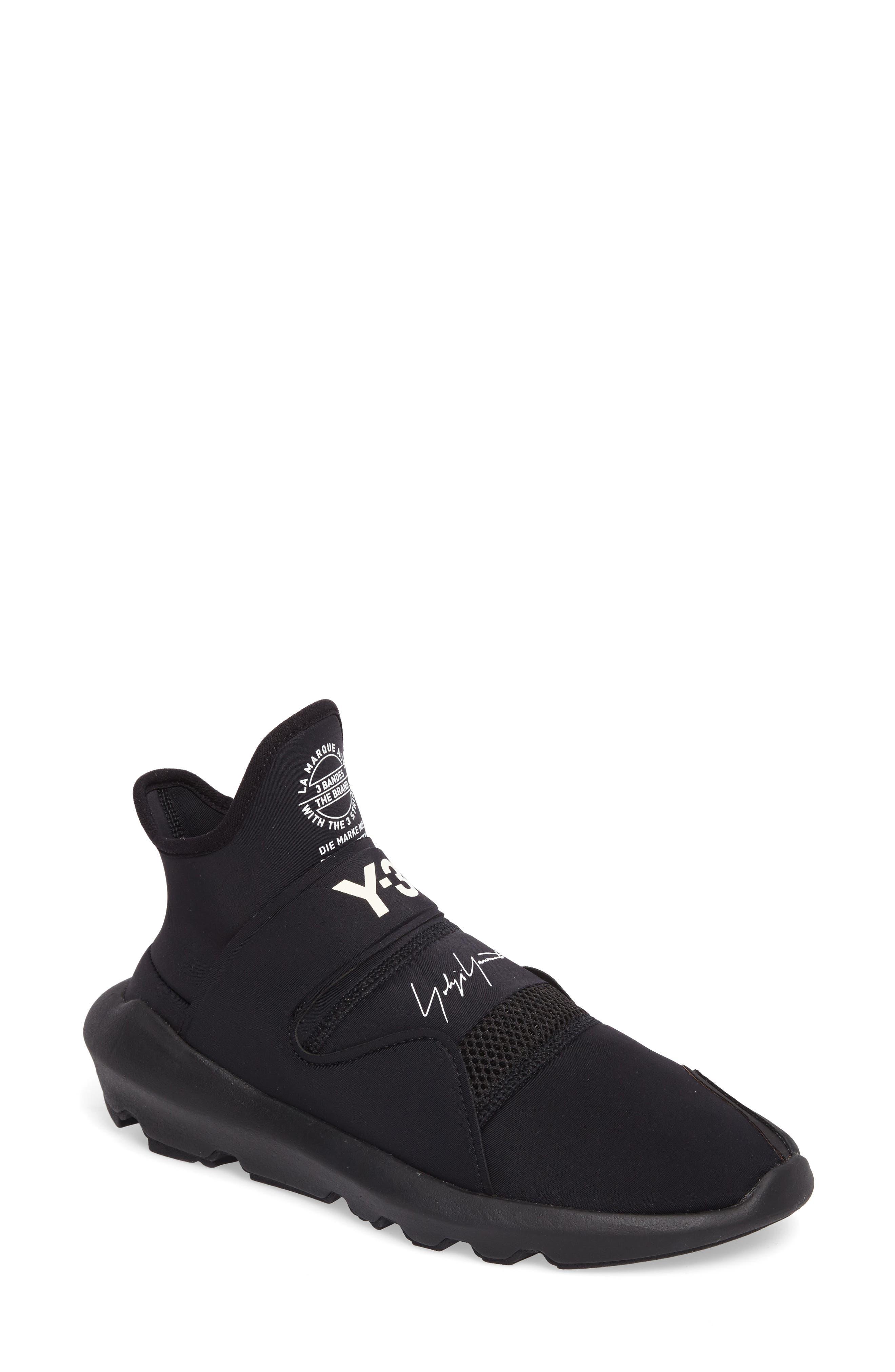 Superbou Sneaker,                         Main,                         color,