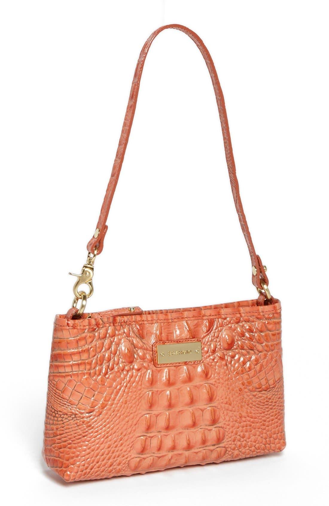 'Anytime - Mini' Convertible Handbag,                             Main thumbnail 23, color,