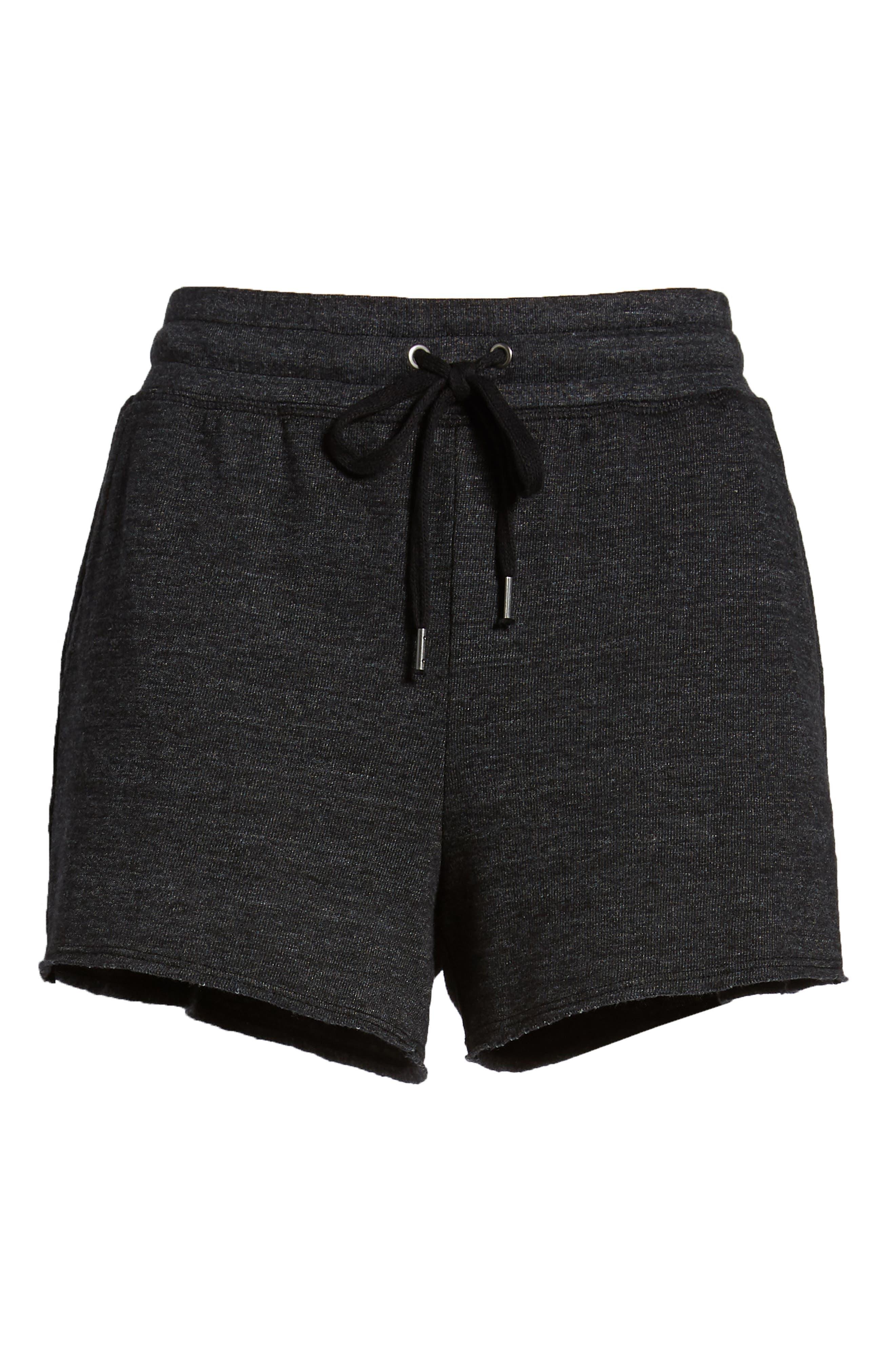 Active Shorts,                             Alternate thumbnail 6, color,                             001