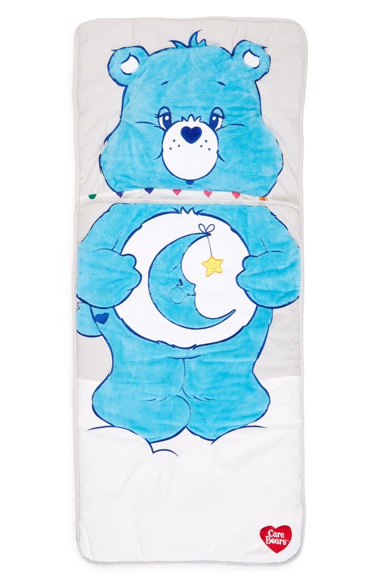 The Land Of Nod Care Bears™ Sleeping Bag