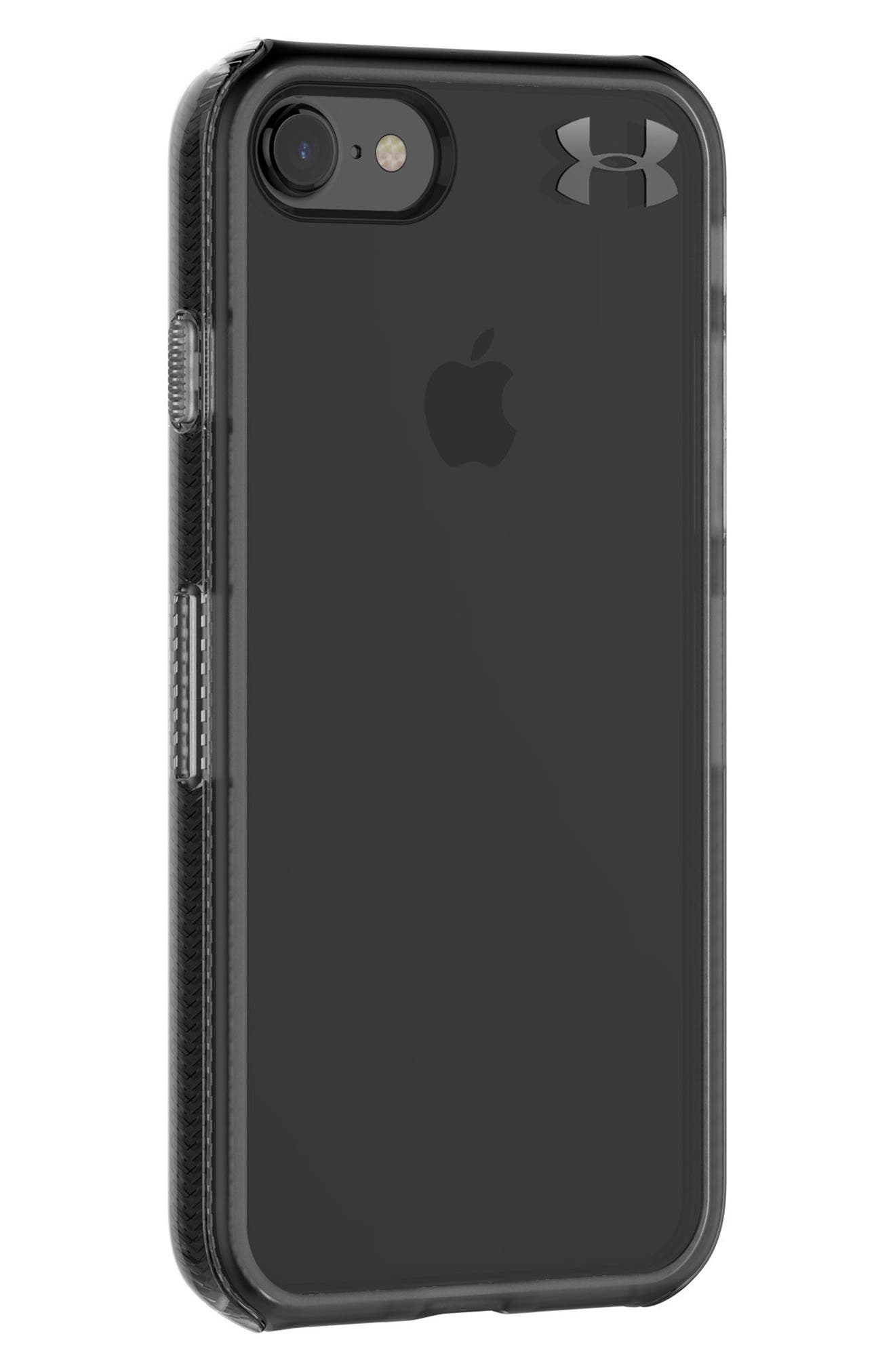 Protect Verge iPhone 7/8 Case,                             Alternate thumbnail 3, color,                             021