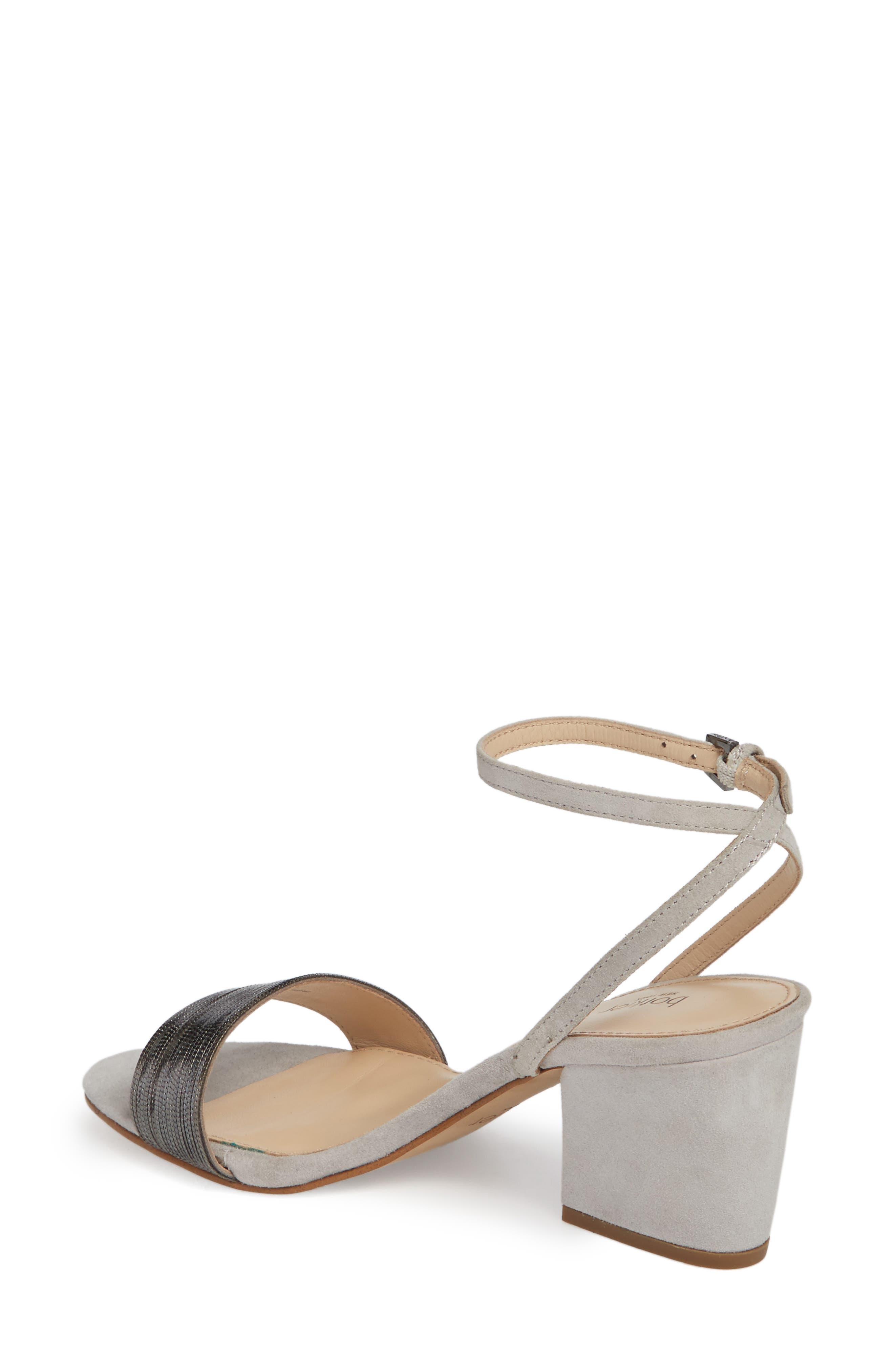 Persi Chain Wraparound Sandal,                             Alternate thumbnail 2, color,                             040