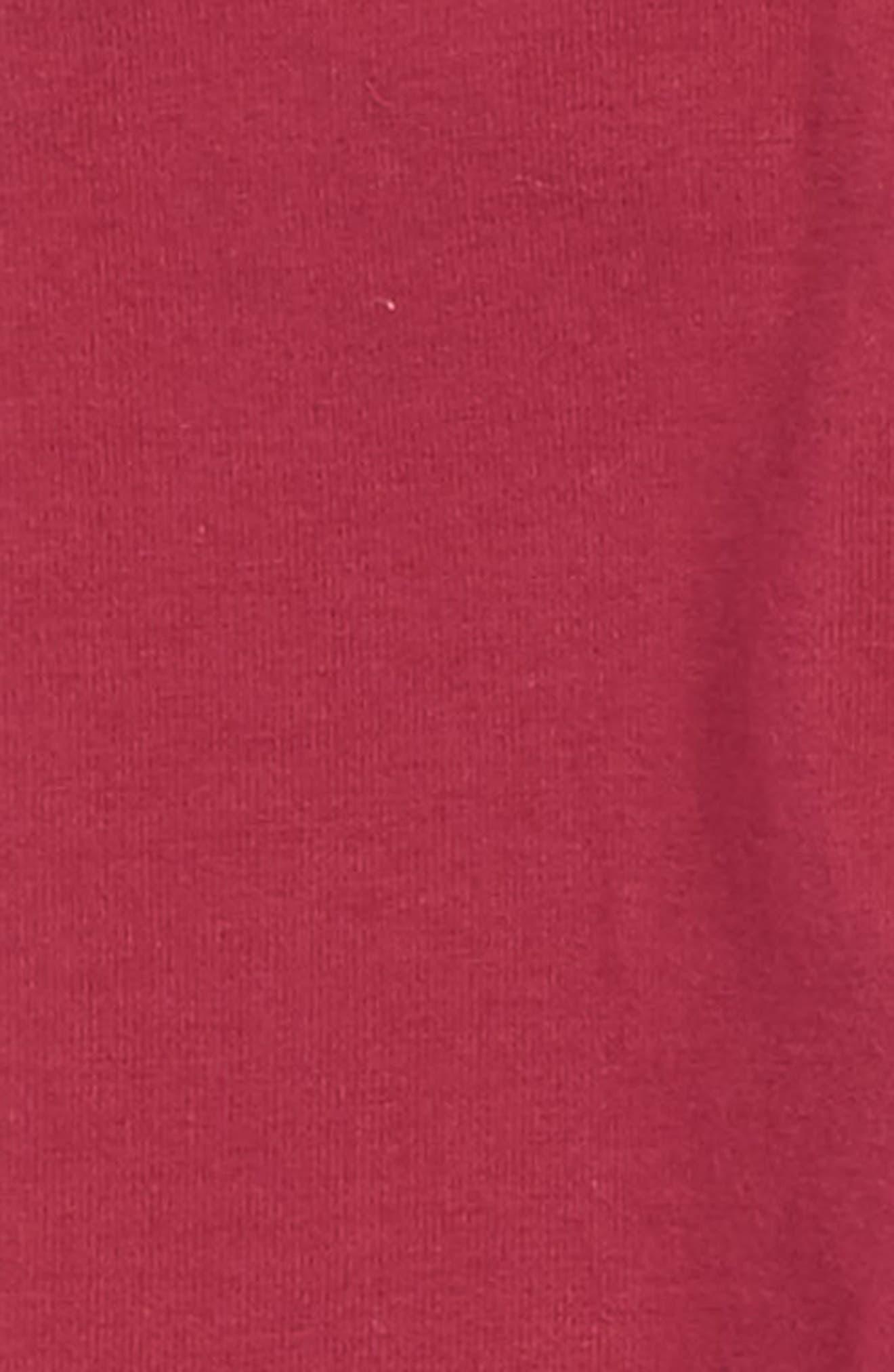 Knit Leggings,                             Alternate thumbnail 2, color,                             930