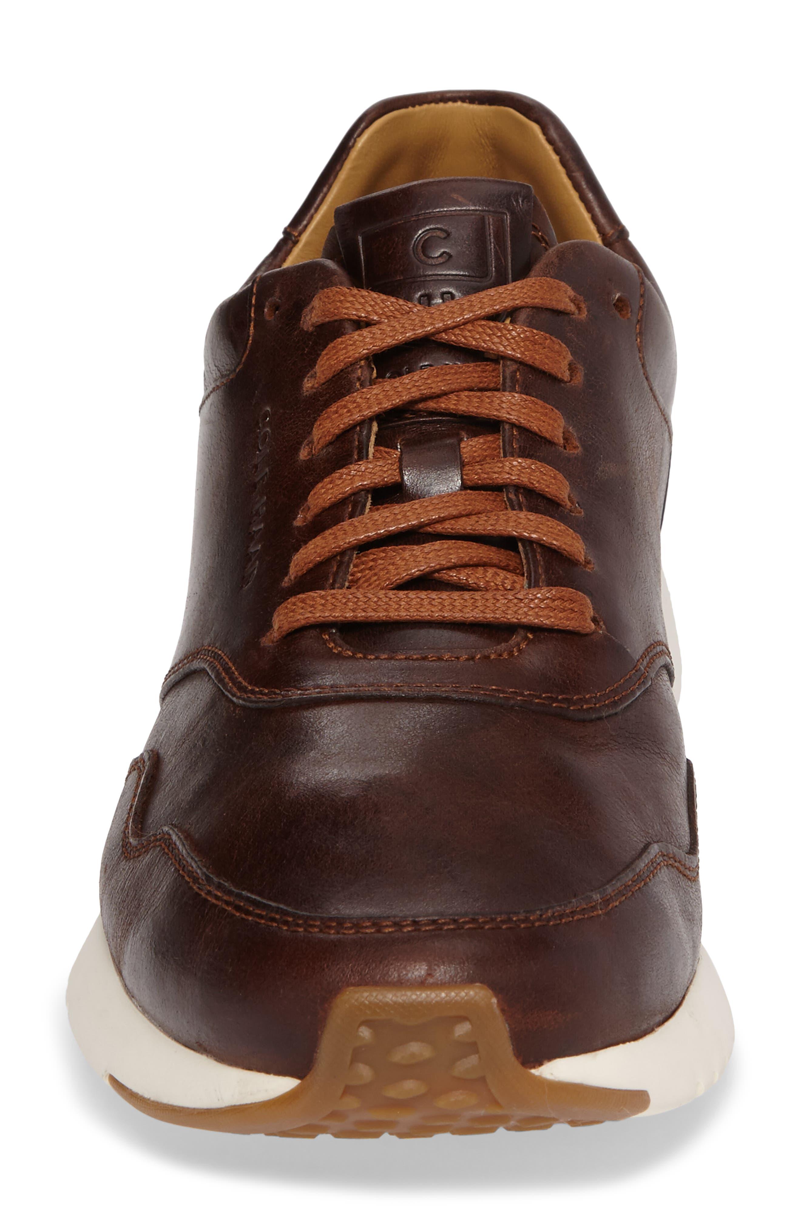 GrandPro Runner Sneaker,                             Alternate thumbnail 23, color,