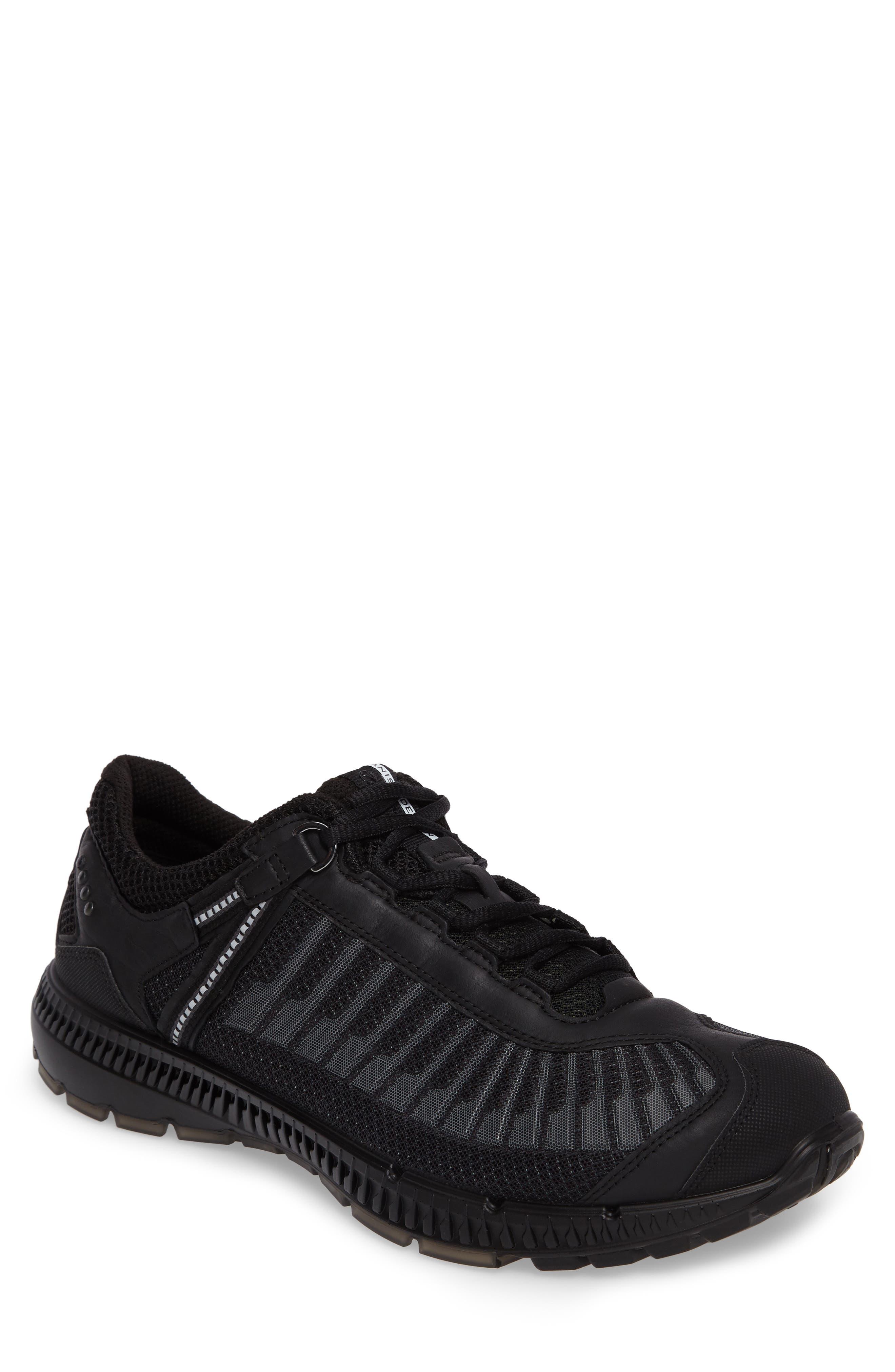 Intrinsic TR Run Sneaker,                         Main,                         color,