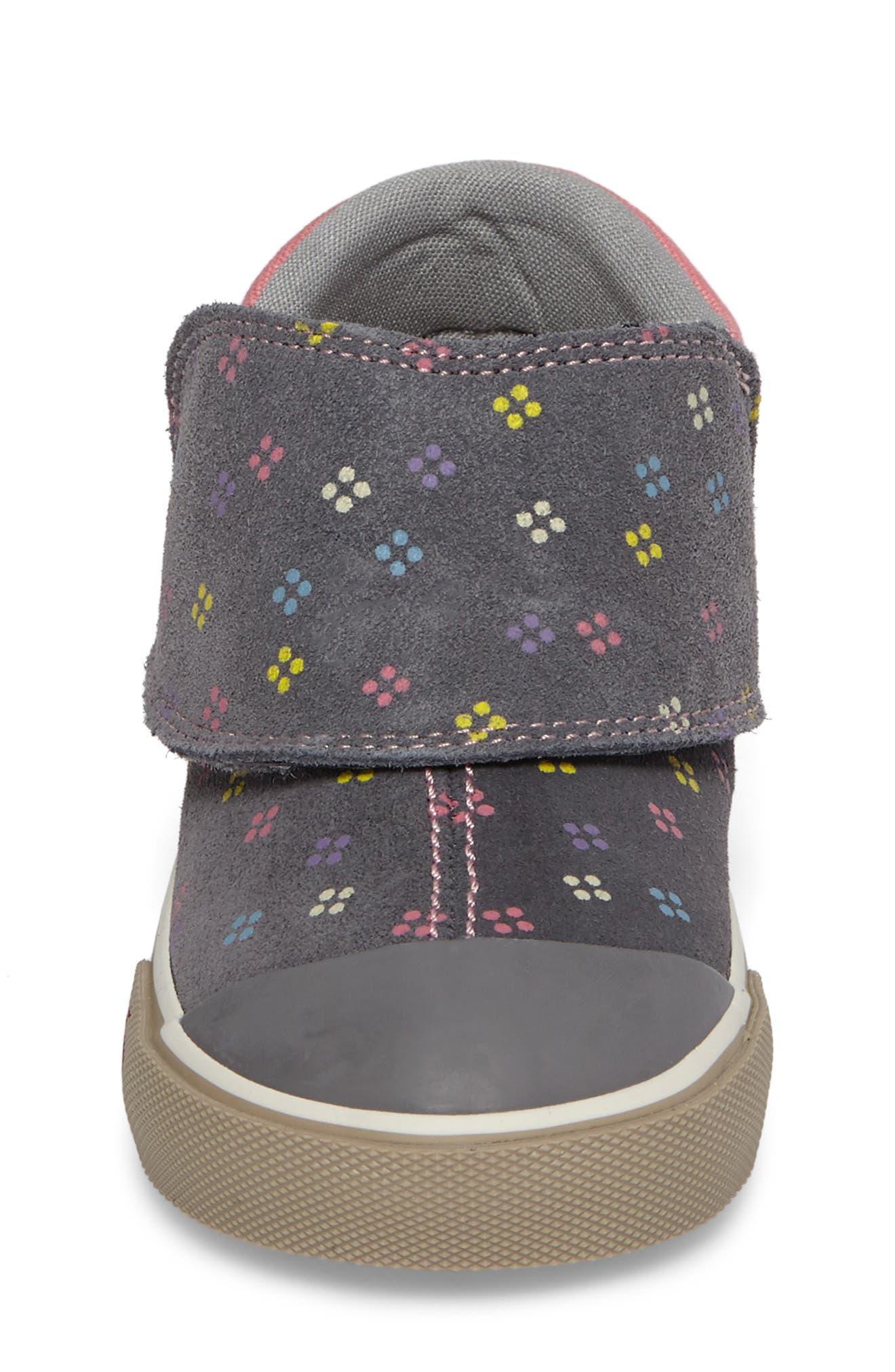 Monroe Boot,                             Alternate thumbnail 4, color,                             020