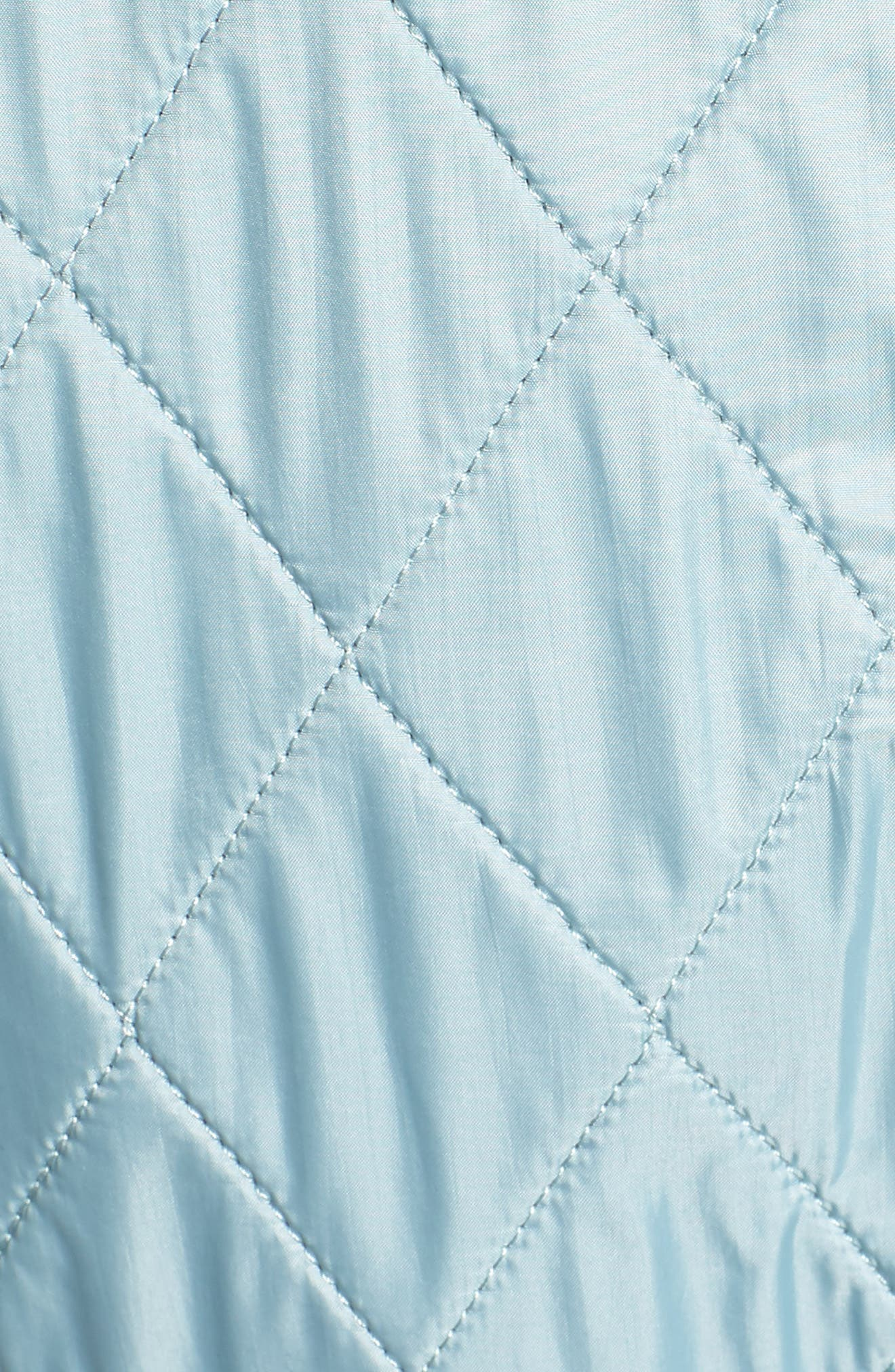 'Cavalry' Quilted Jacket,                             Alternate thumbnail 57, color,