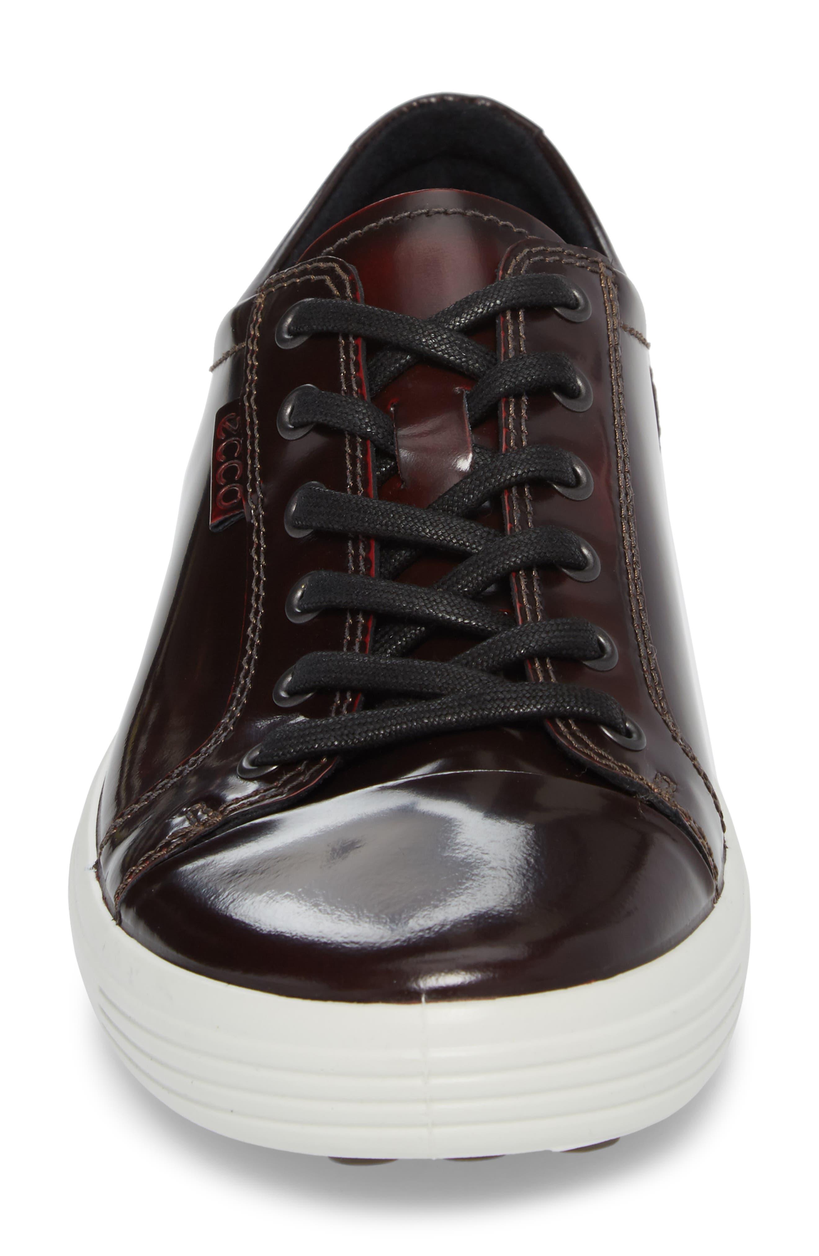 Soft 7 Sneaker,                             Alternate thumbnail 10, color,