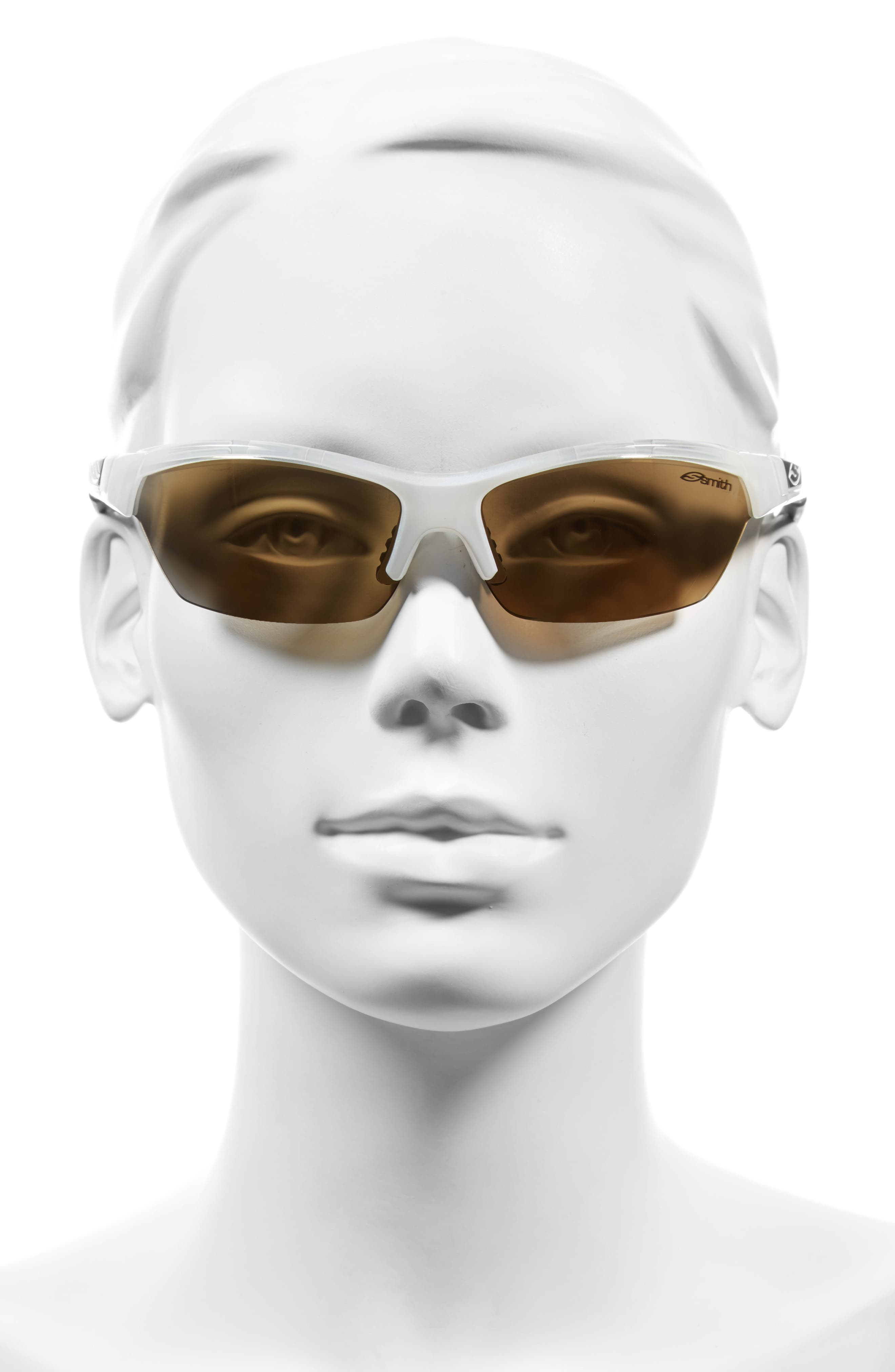 Approach 62mm Interchangeable Lens Sunglasses,                             Alternate thumbnail 2, color,                             101