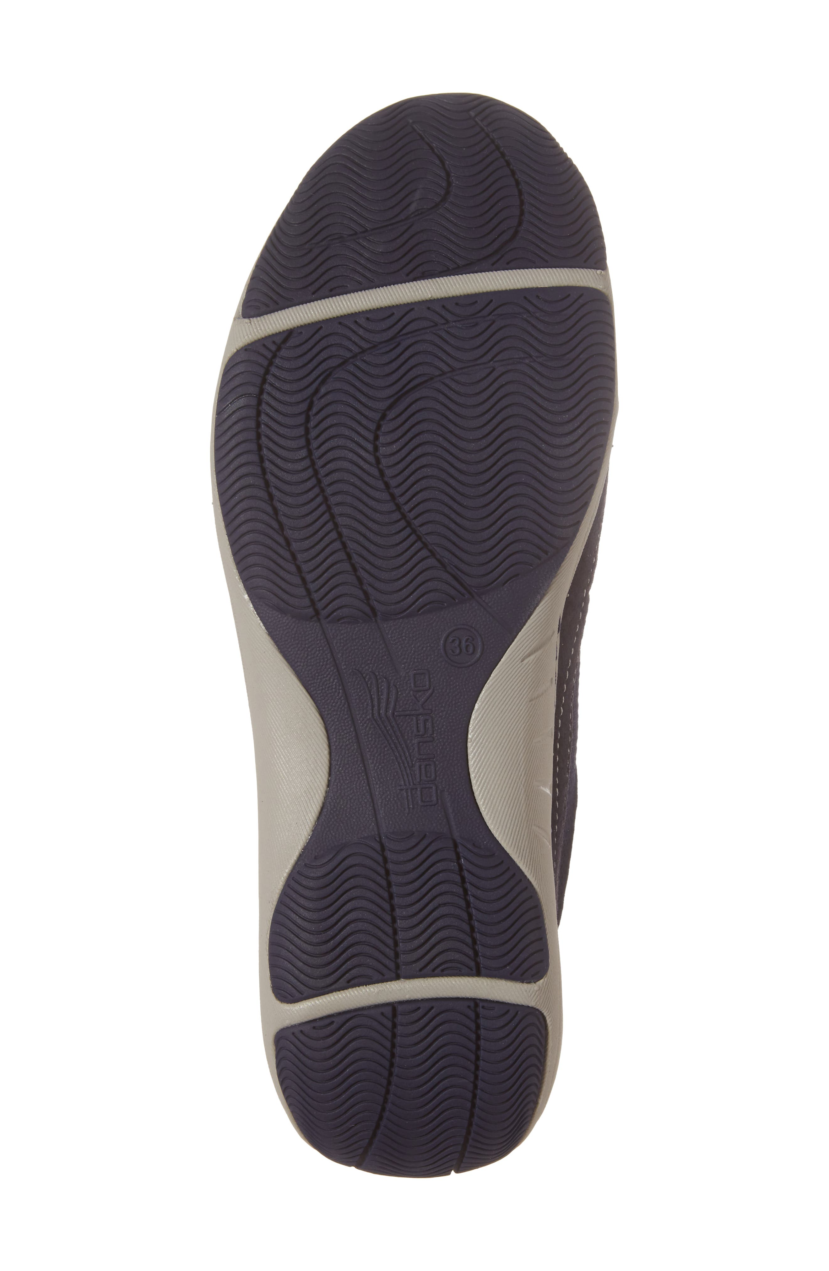 Harmony Sneaker,                             Alternate thumbnail 18, color,