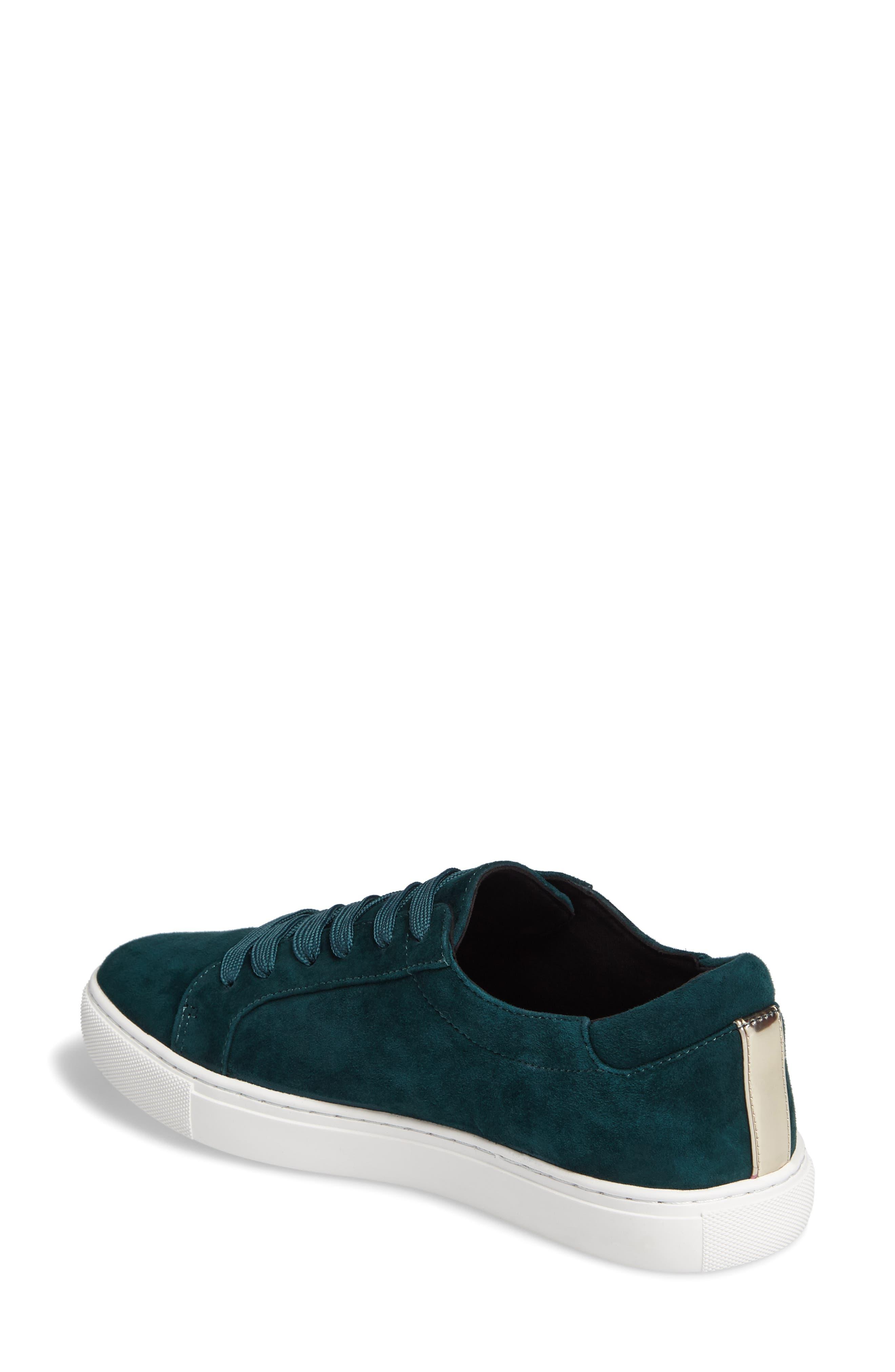 'Kam' Sneaker,                             Alternate thumbnail 74, color,