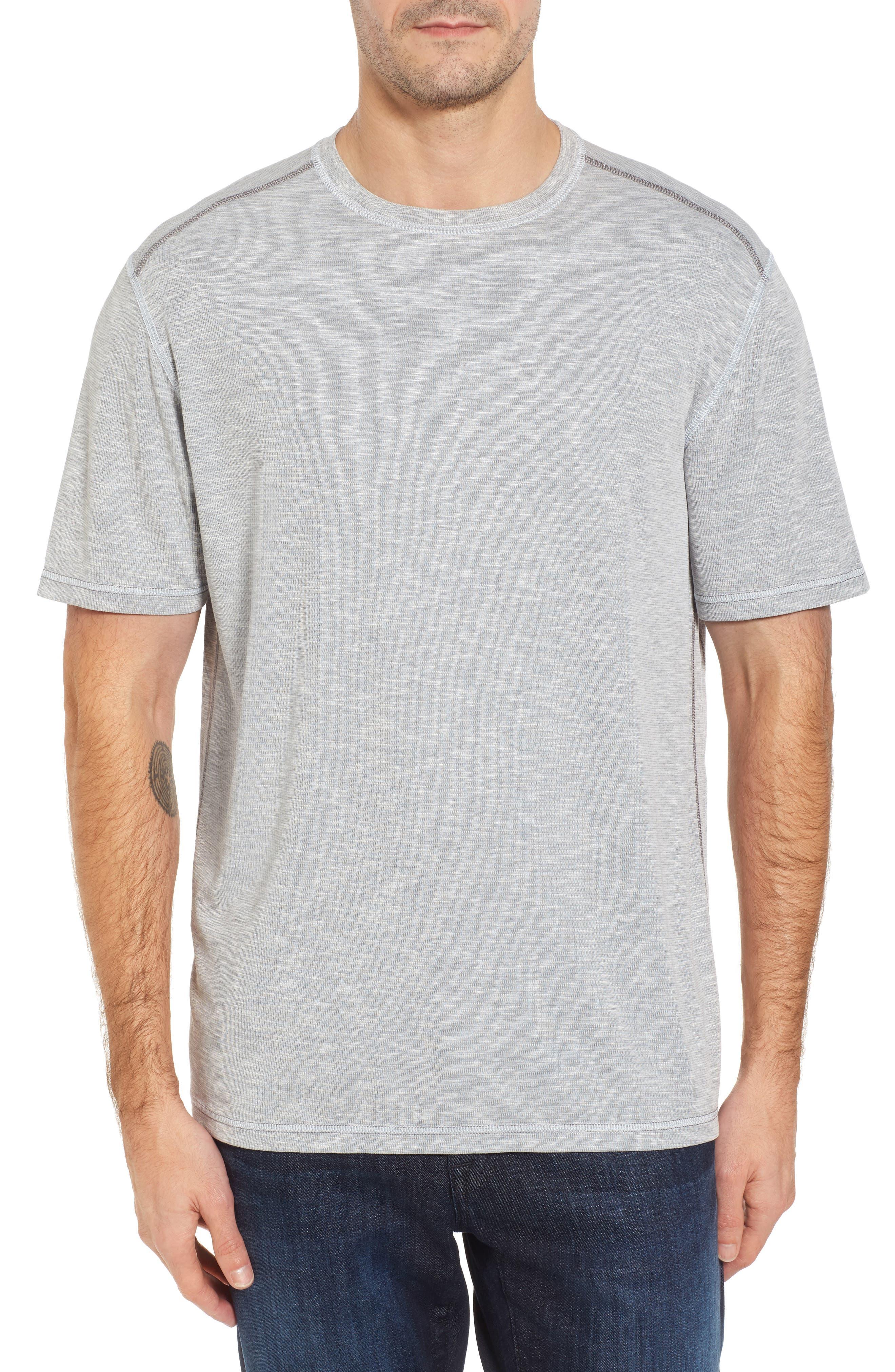 Flip Tide T-Shirt,                             Main thumbnail 2, color,