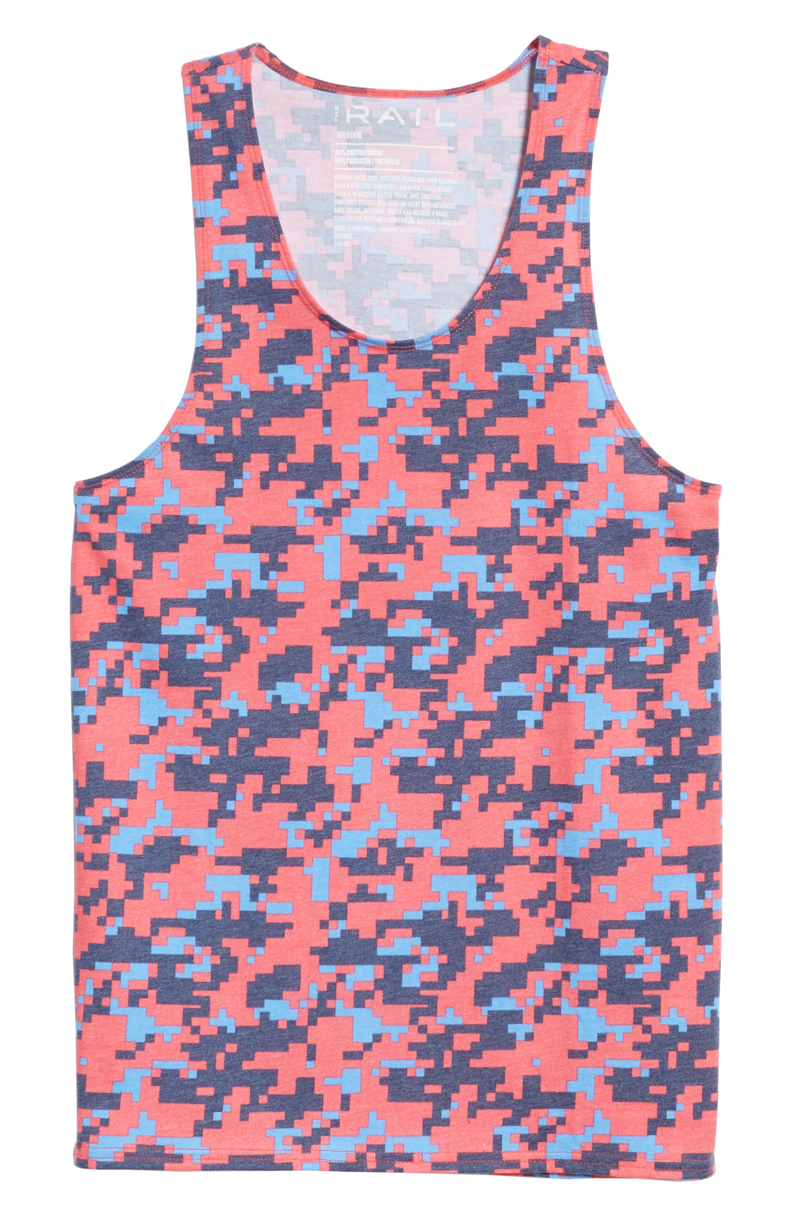 Print Tank,                             Alternate thumbnail 12, color,