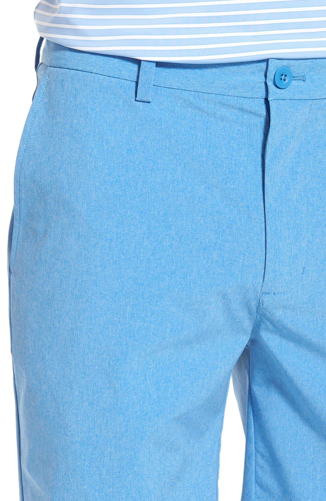 8 Inch Performance Breaker Shorts,                             Alternate thumbnail 37, color,