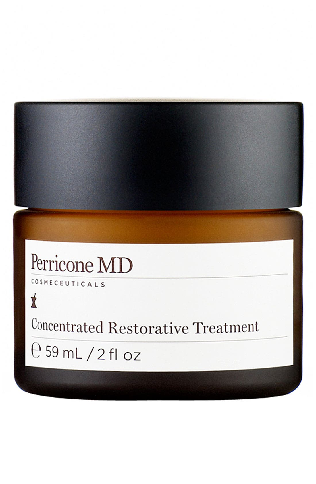 Concentrated Restorative Treatment,                             Main thumbnail 1, color,                             000