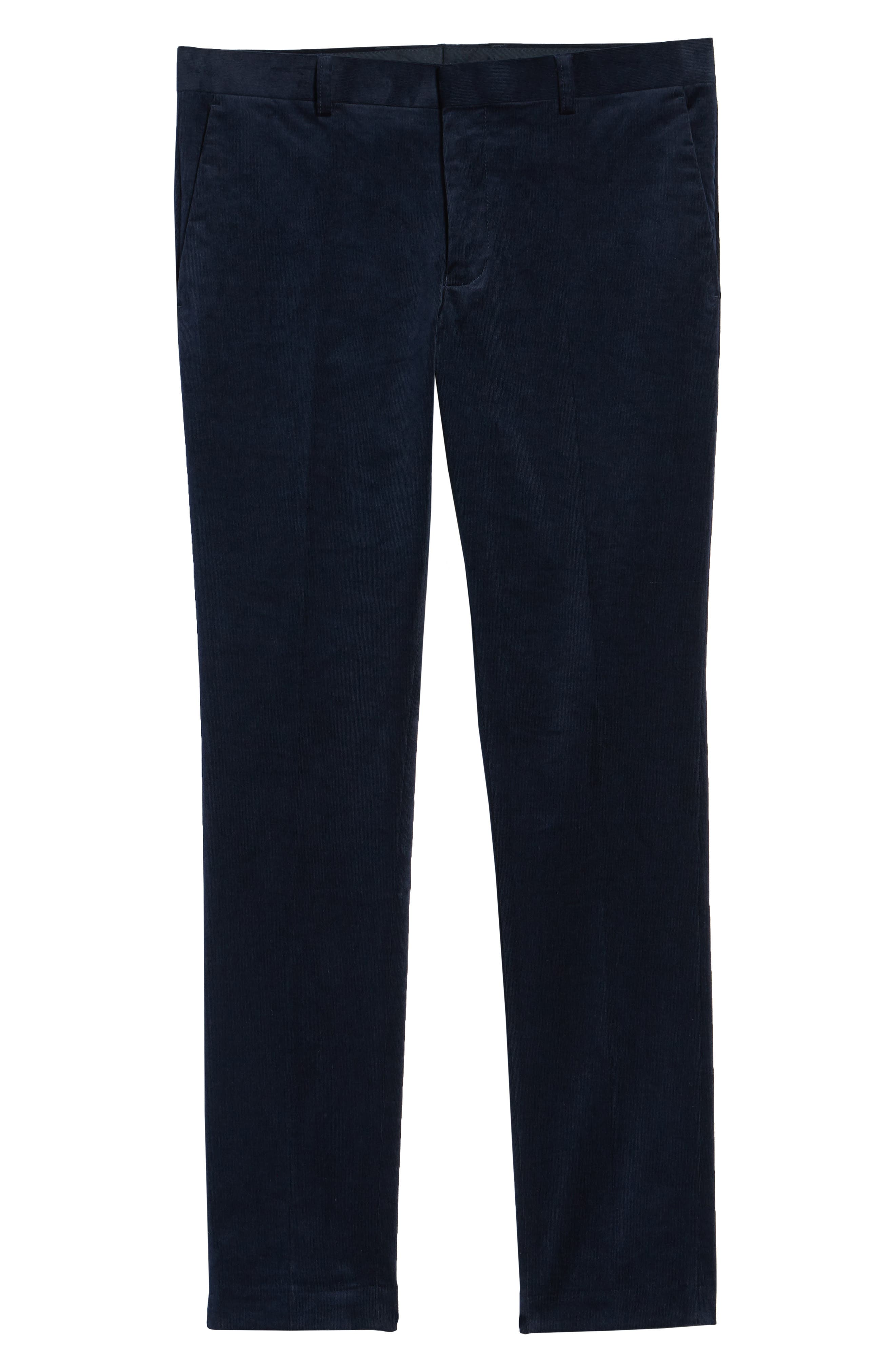 Club Corduroy Suit Pants,                             Alternate thumbnail 6, color,                             411
