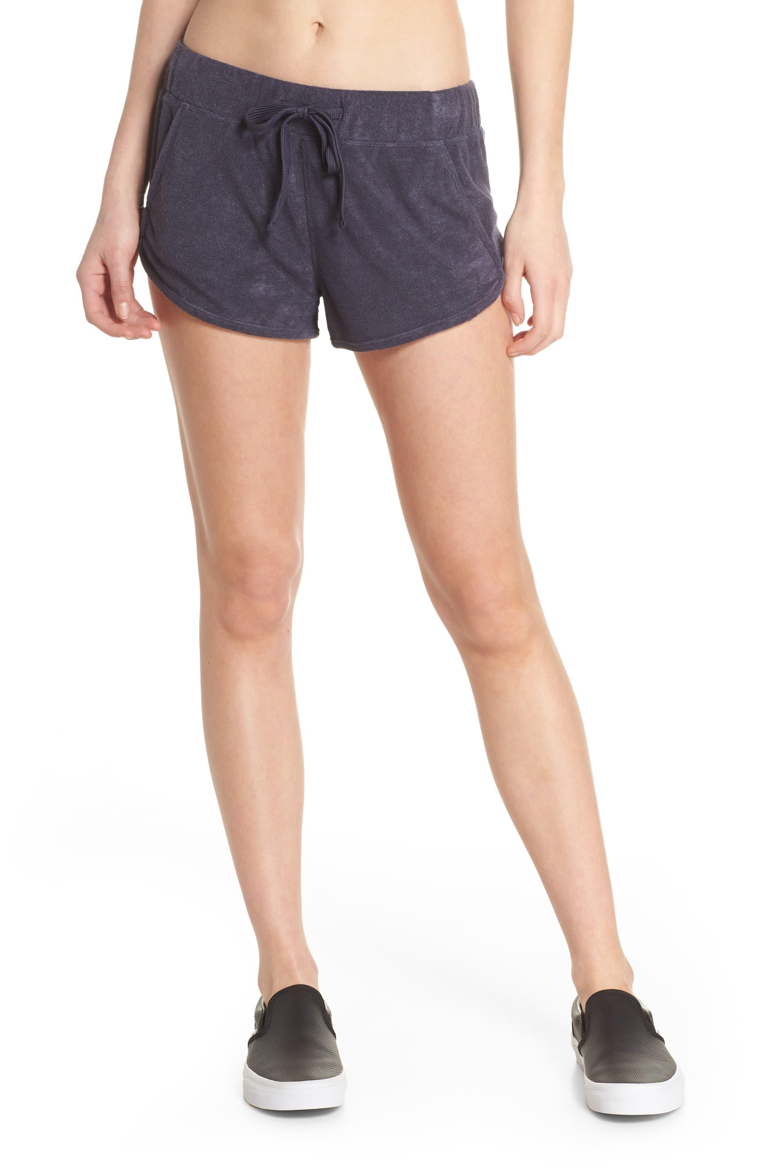Spa Shorts,                             Main thumbnail 1, color,                             021