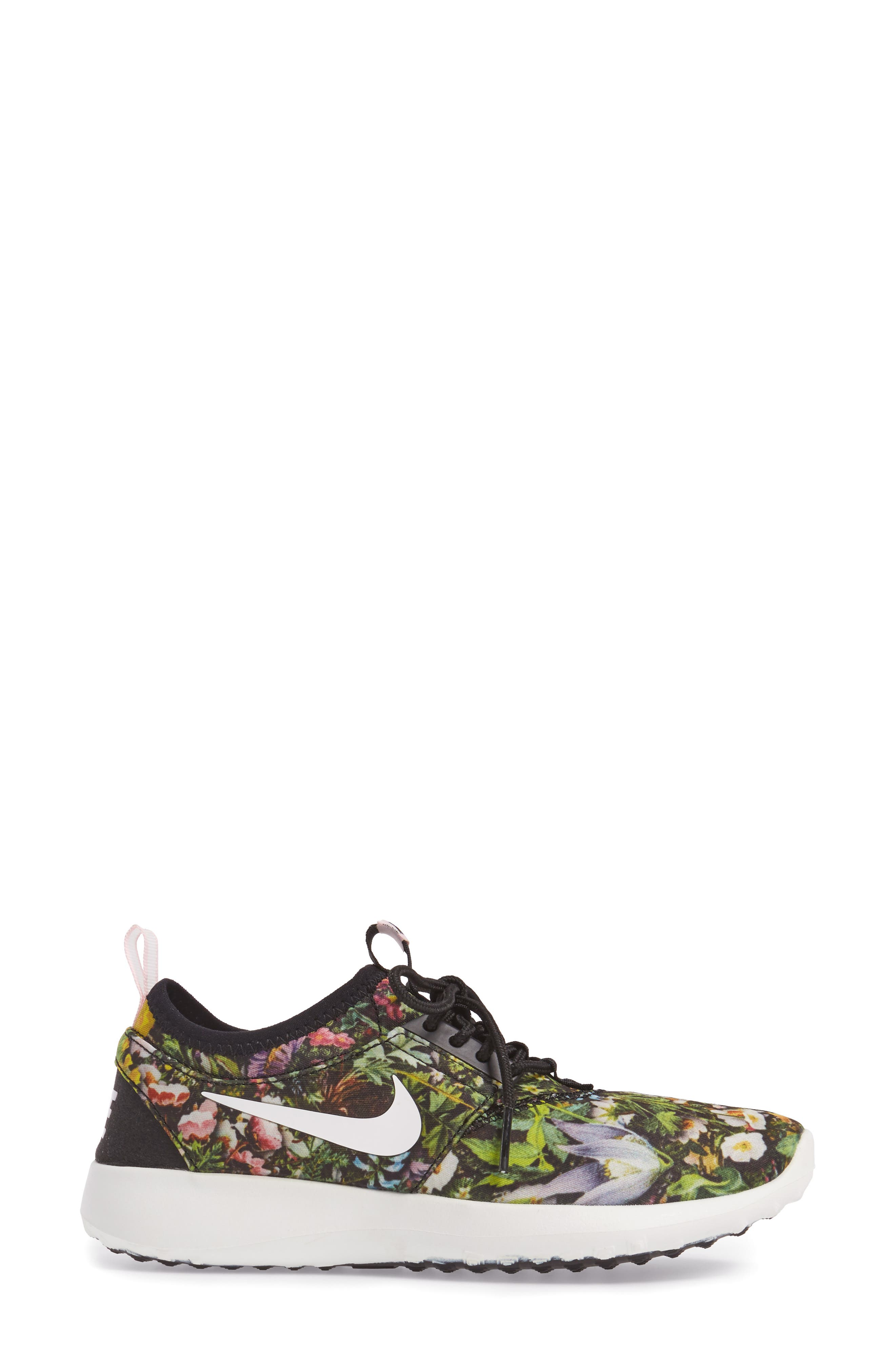 Juvenate SE Sneaker,                             Alternate thumbnail 26, color,
