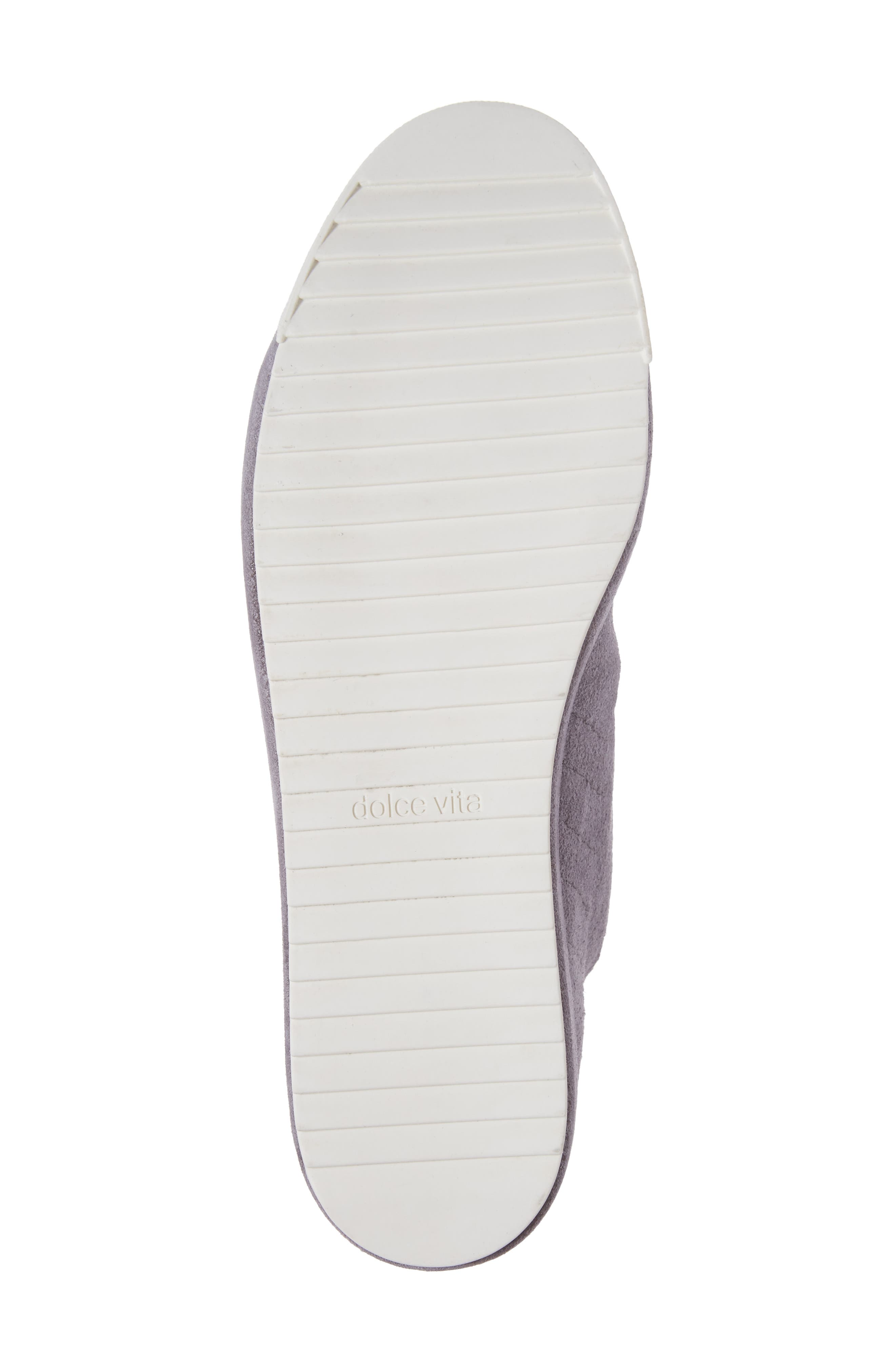 Sage Low-Top Sneaker,                             Alternate thumbnail 6, color,                             020