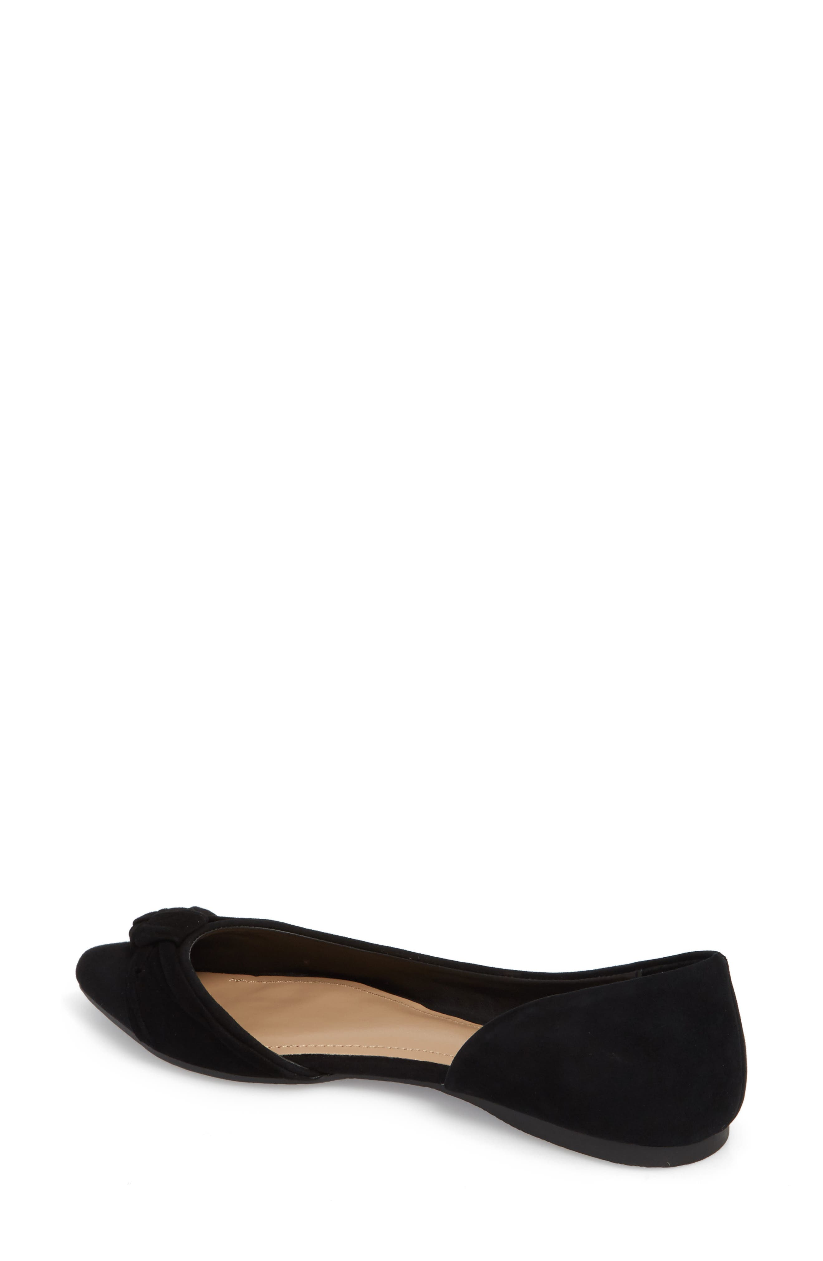 STEVE MADDEN,                             Enchant Flat,                             Alternate thumbnail 2, color,                             006