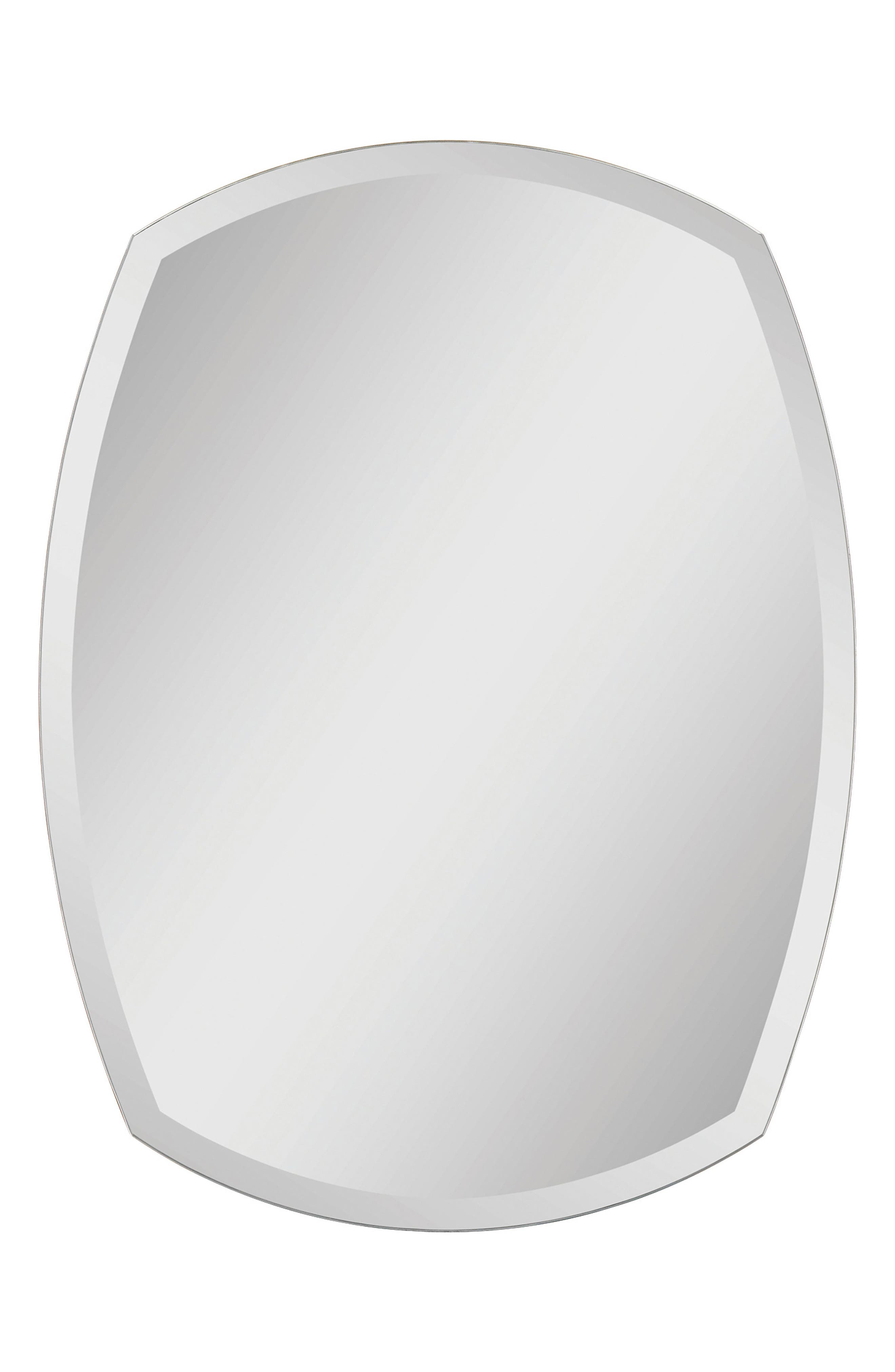 Spalding Mirror,                             Main thumbnail 1, color,                             100