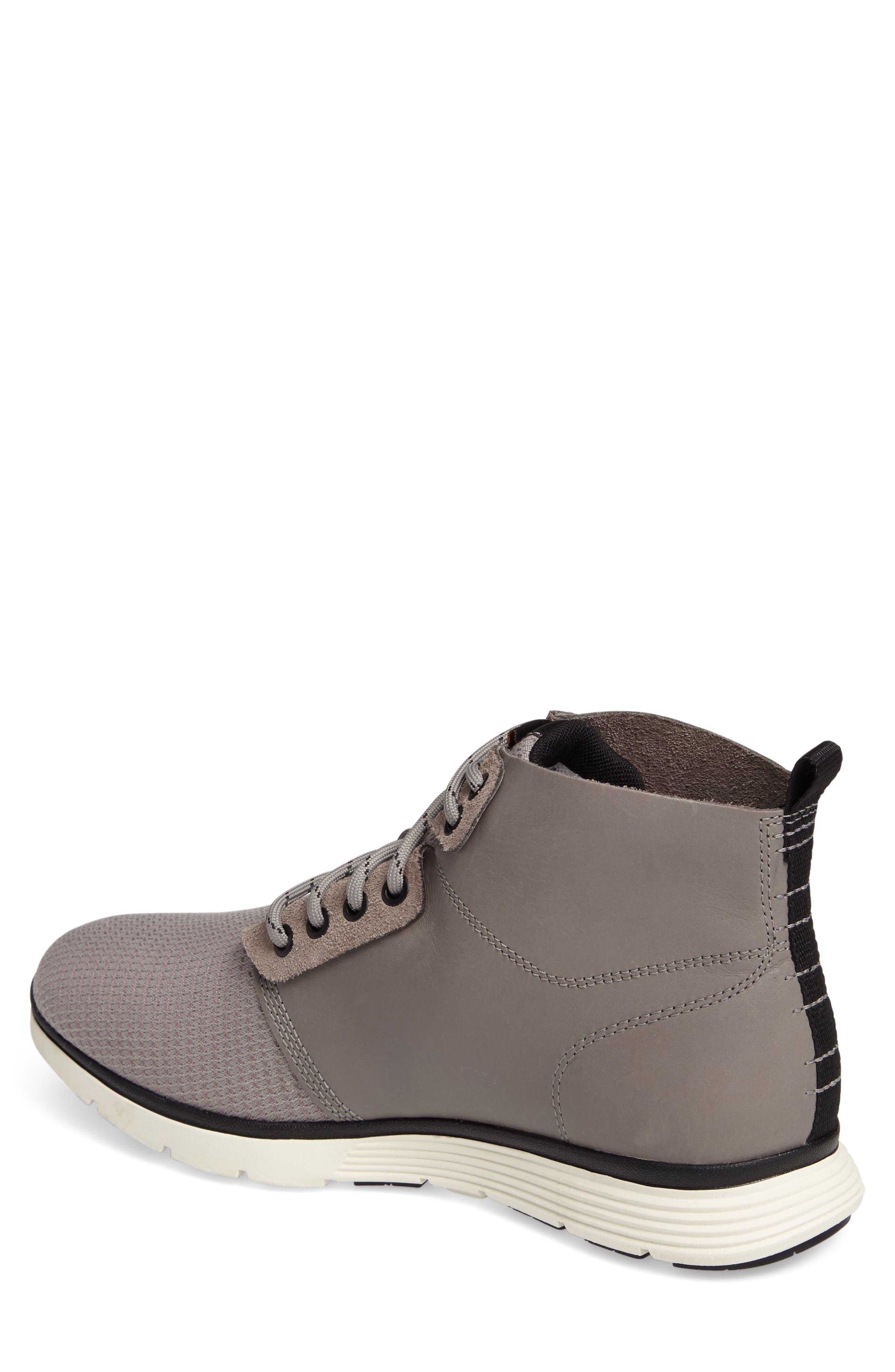 Killington Plain Toe Boot,                             Alternate thumbnail 2, color,                             030