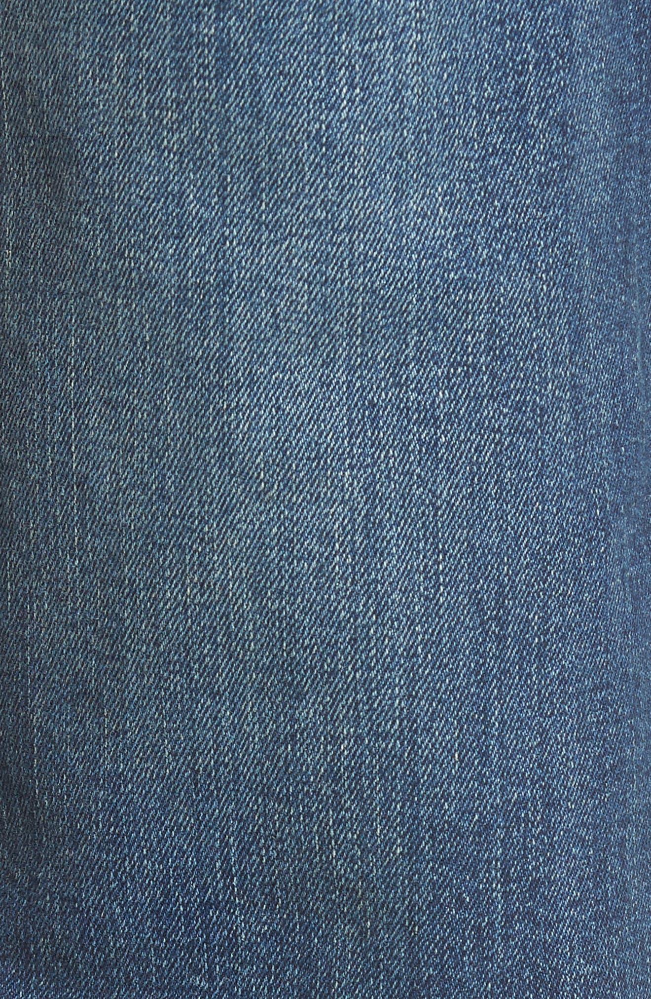 511<sup>™</sup> Slim Fit Jeans,                             Alternate thumbnail 5, color,                             401