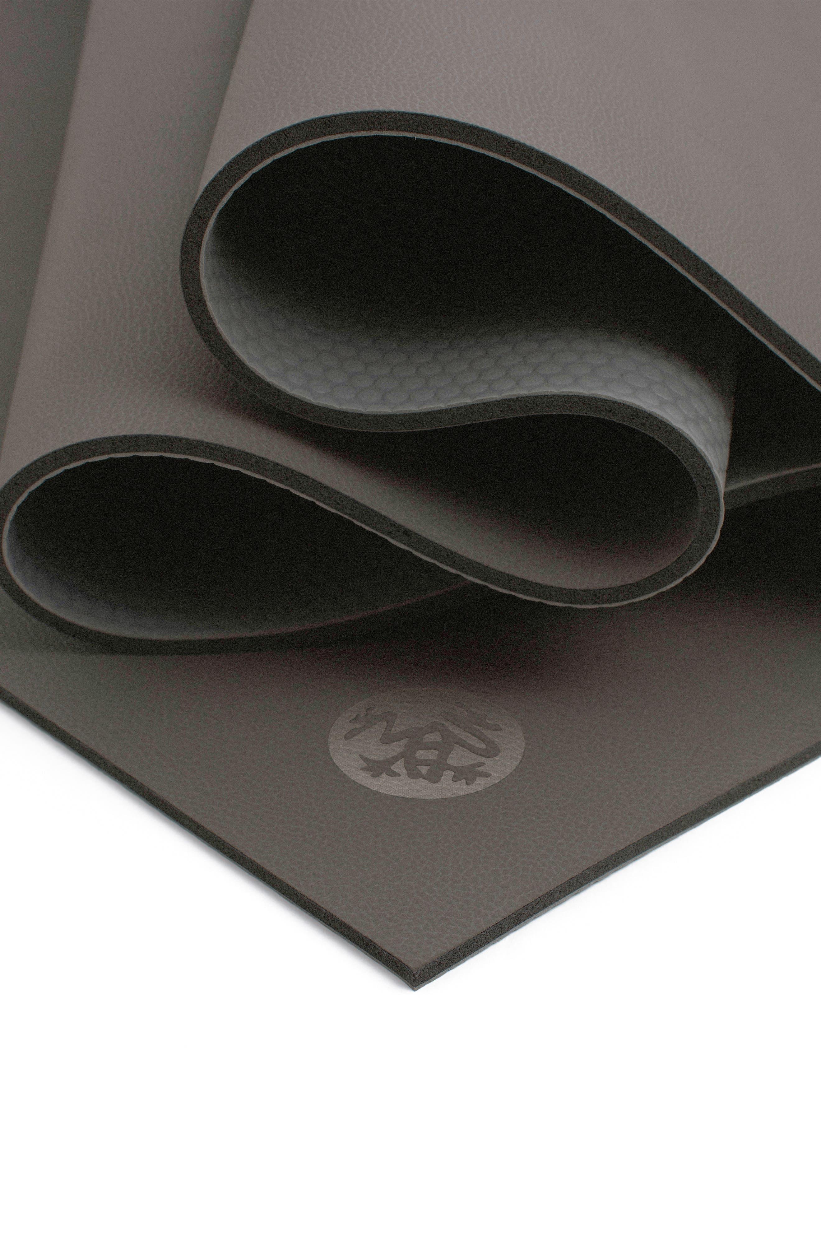 GRP<sup>®</sup> Yoga Mat,                             Alternate thumbnail 4, color,                             020