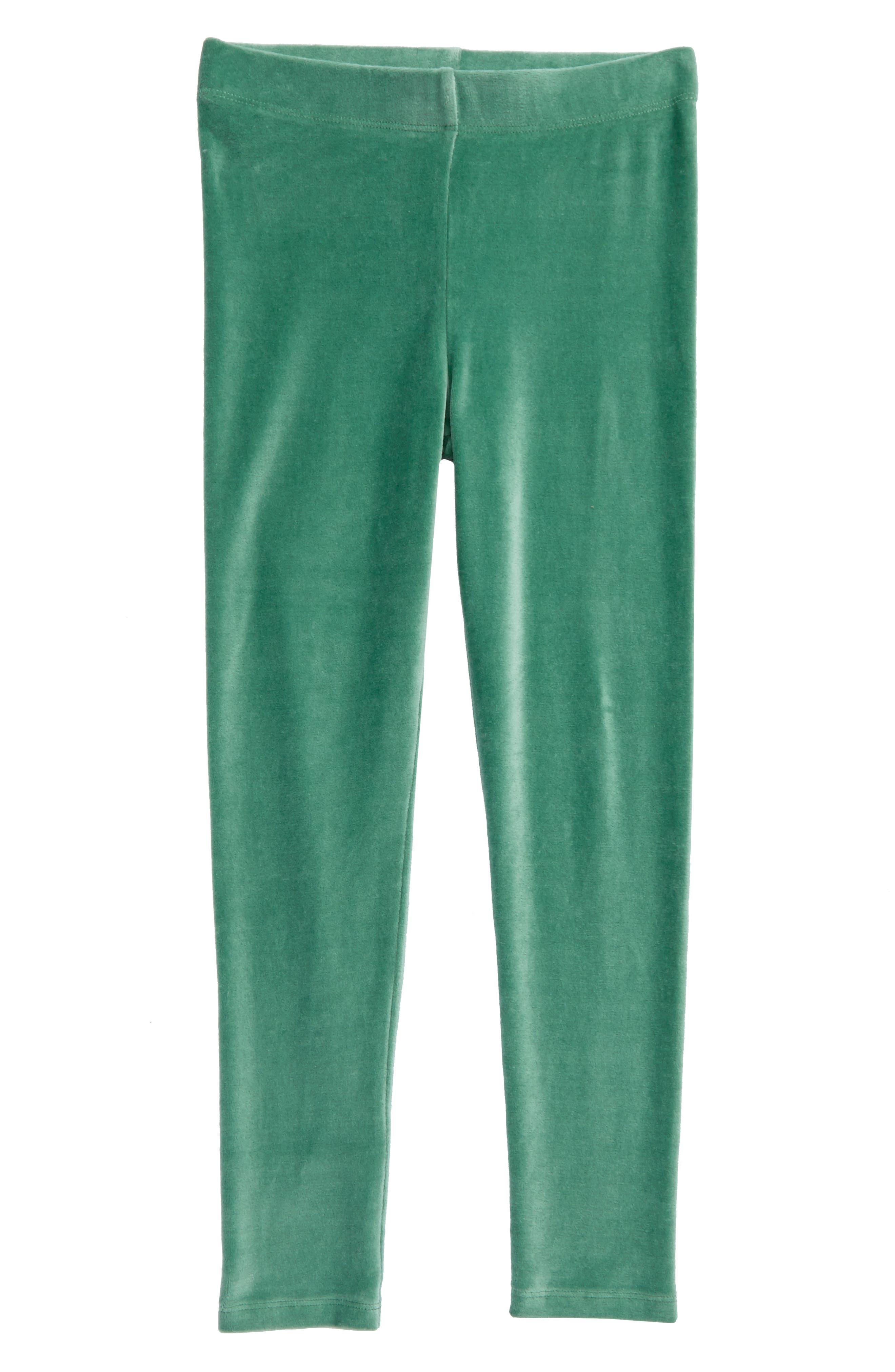 Velvet Leggings,                         Main,                         color, 315