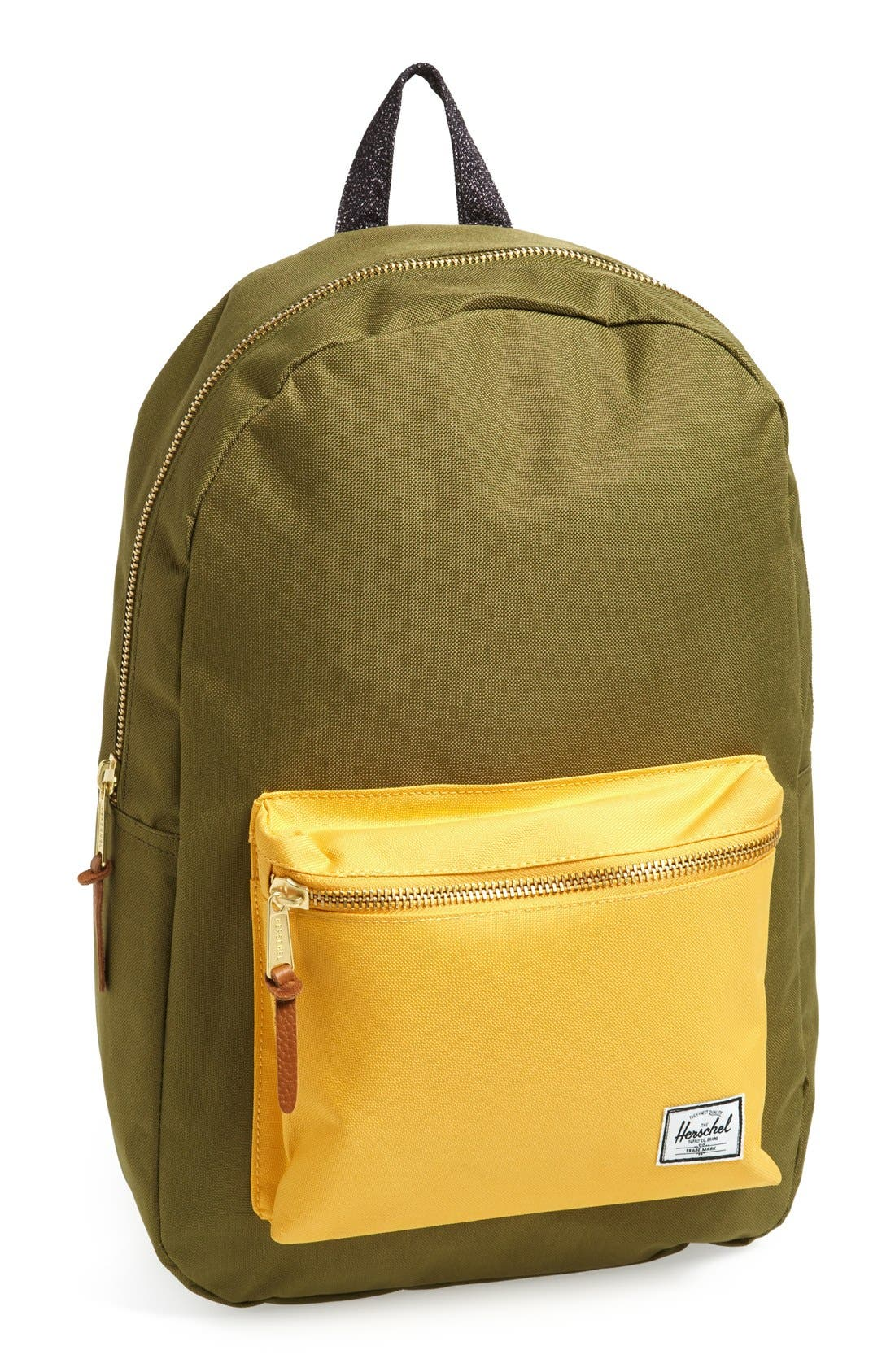 'Settlement' Backpack,                             Main thumbnail 4, color,
