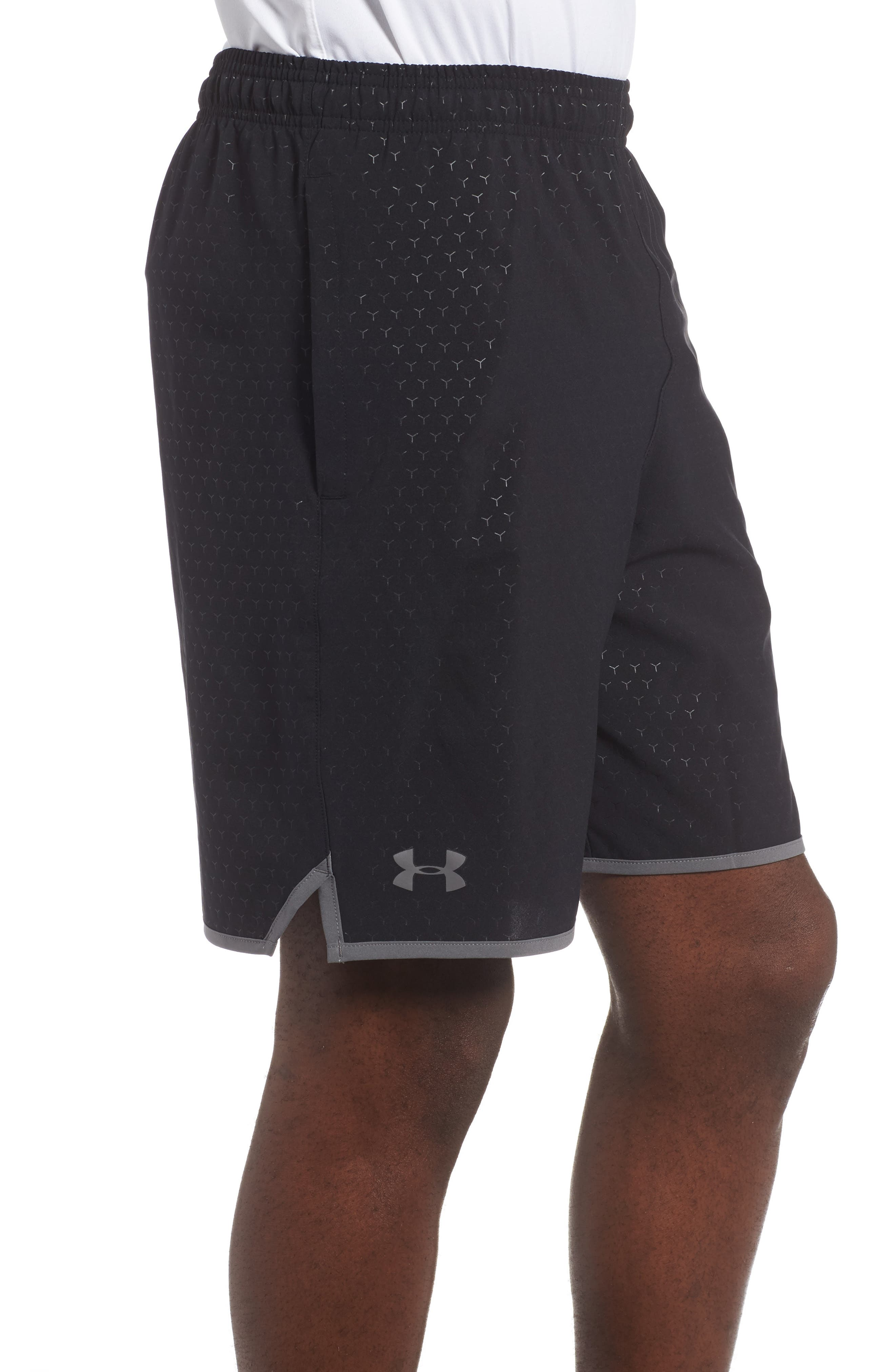Qualifier Training Shorts,                             Alternate thumbnail 7, color,