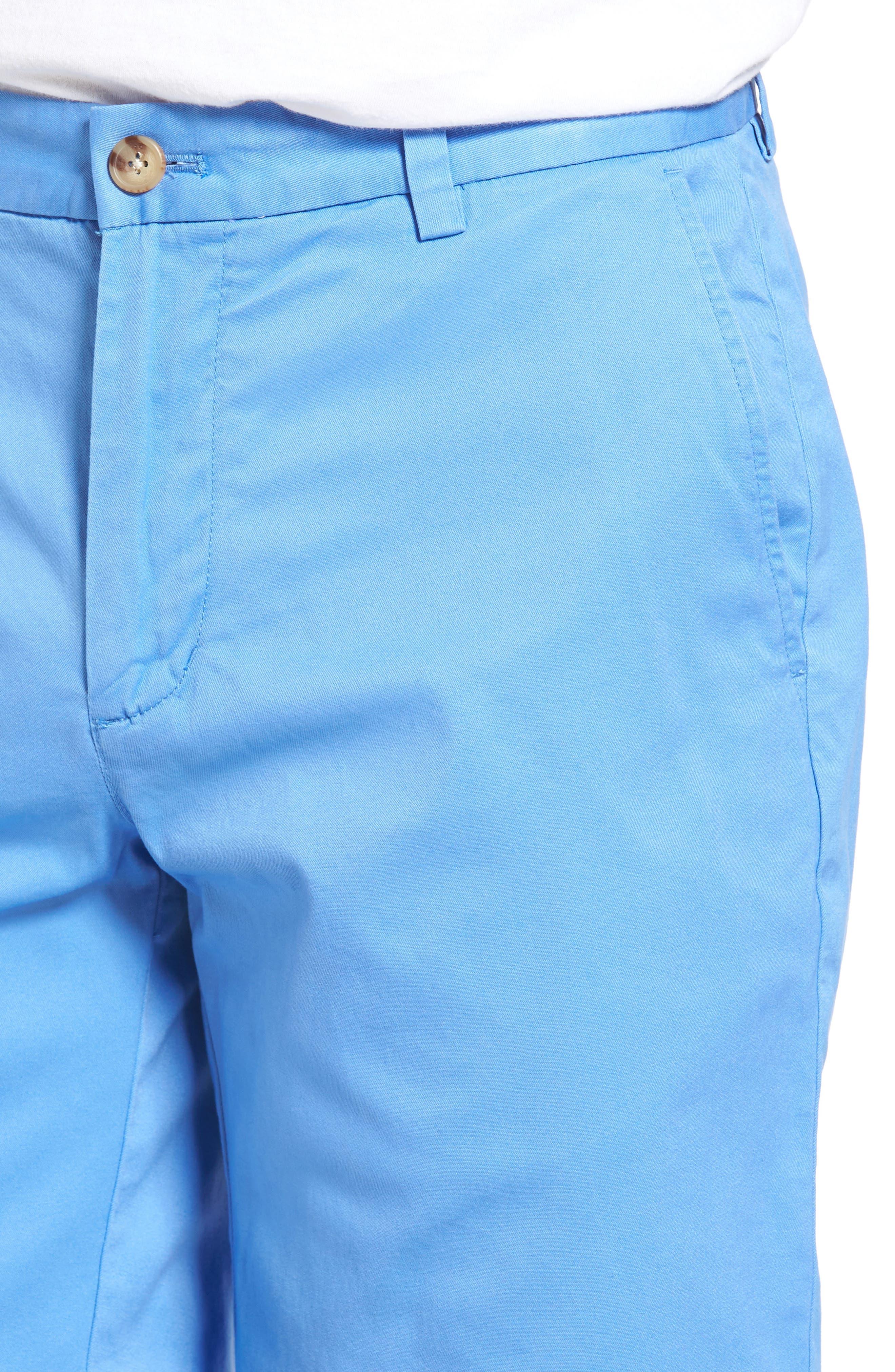 9 Inch Stretch Breaker Shorts,                             Alternate thumbnail 83, color,