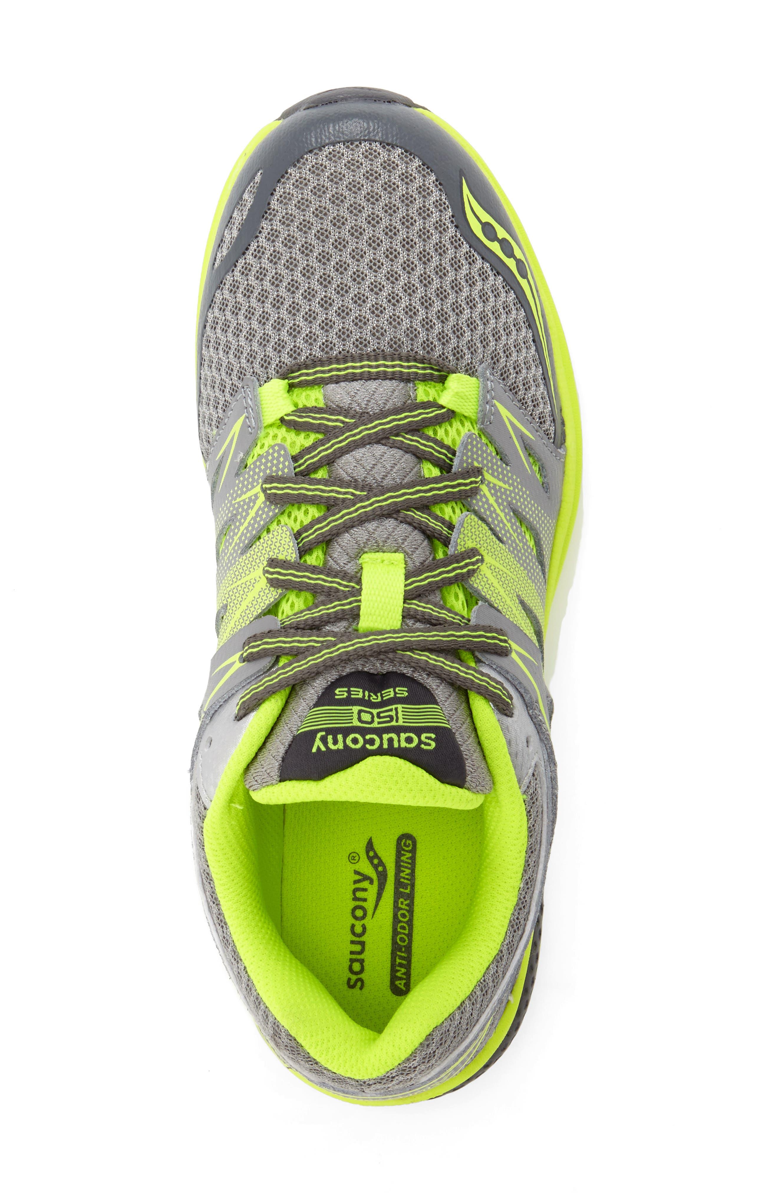 'Zealot 2' Athletic Shoe,                             Alternate thumbnail 7, color,