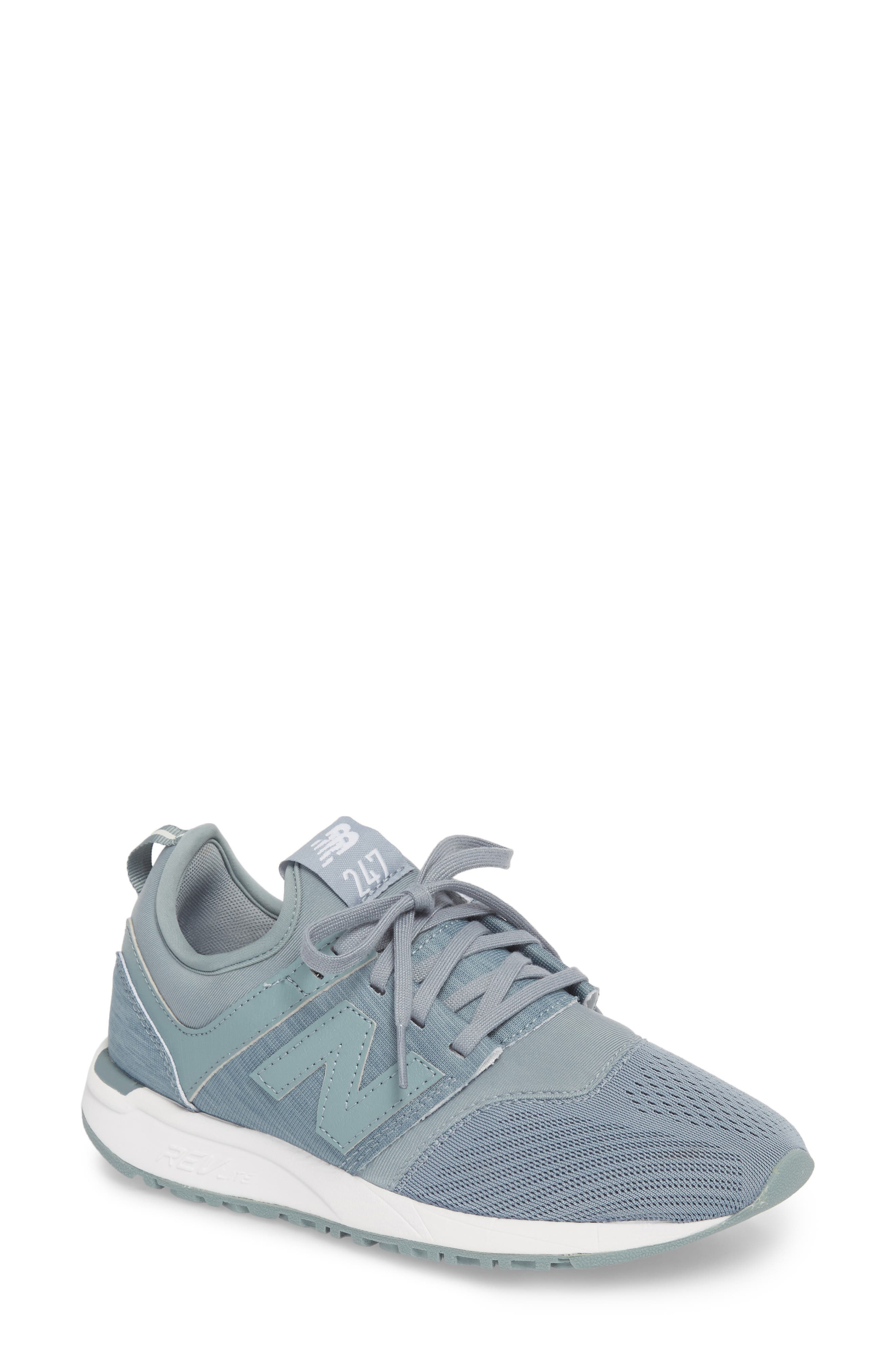 247 Classic Sneaker,                         Main,                         color,