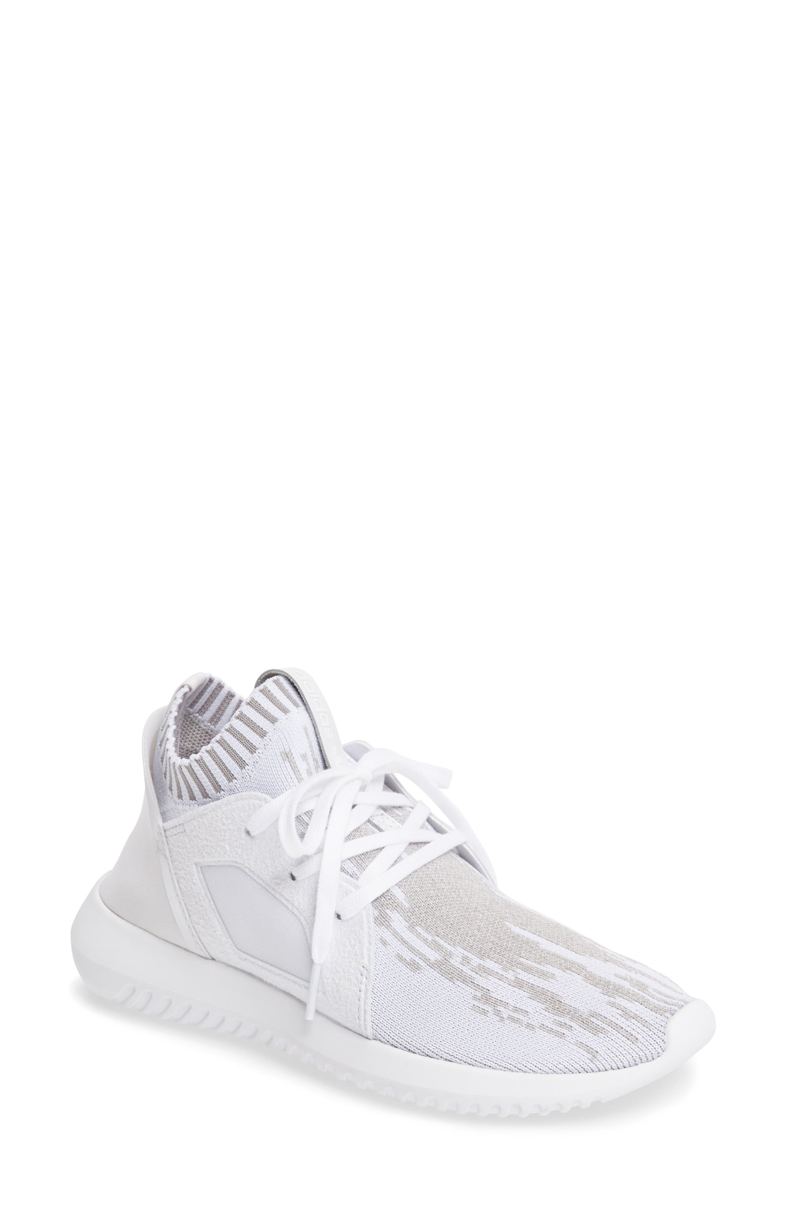 Tubular Defiant Sneaker,                             Main thumbnail 6, color,