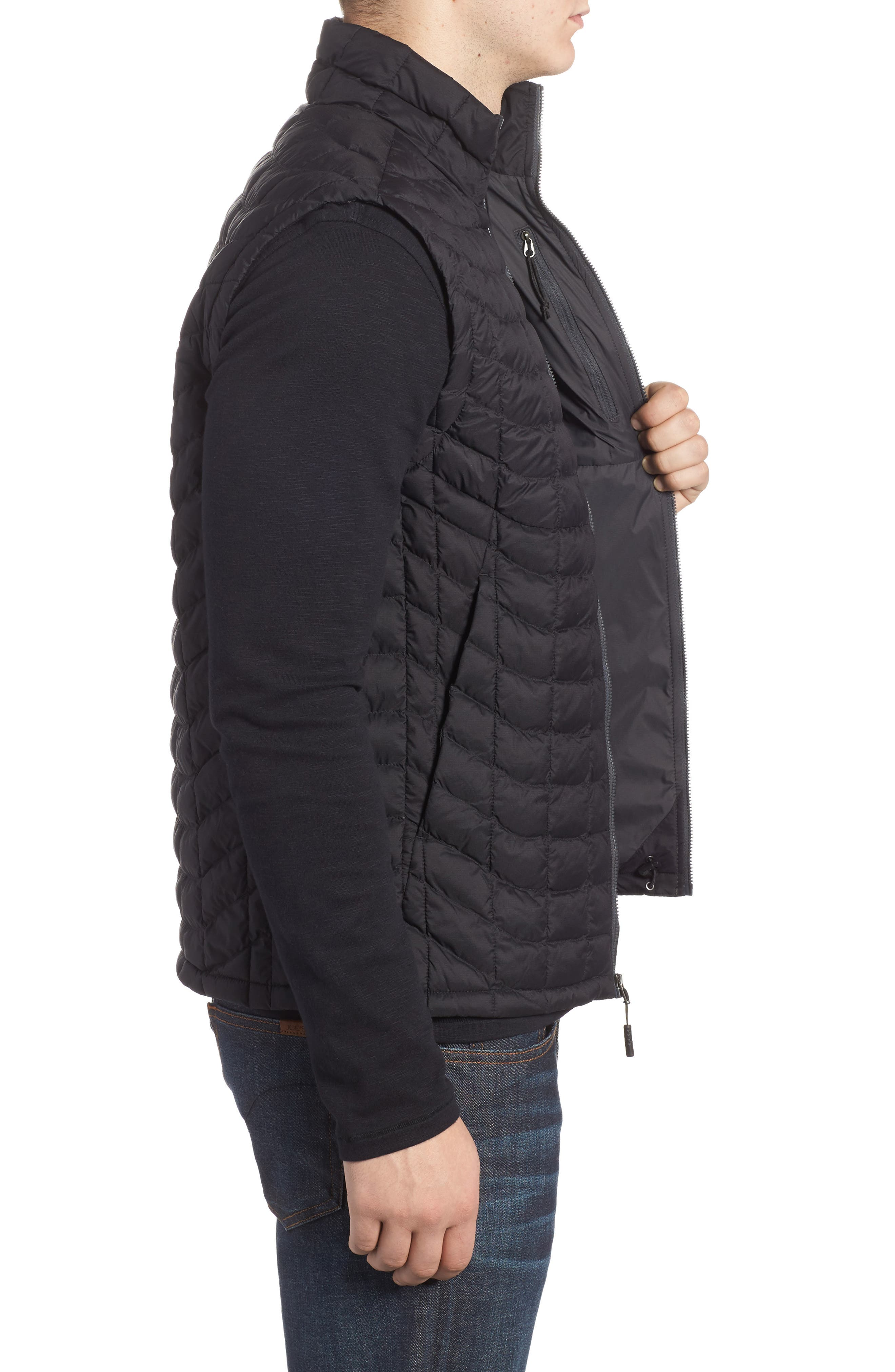 'ThermoBall<sup>™</sup>' Packable PrimaLoft<sup>®</sup> Vest,                             Alternate thumbnail 42, color,